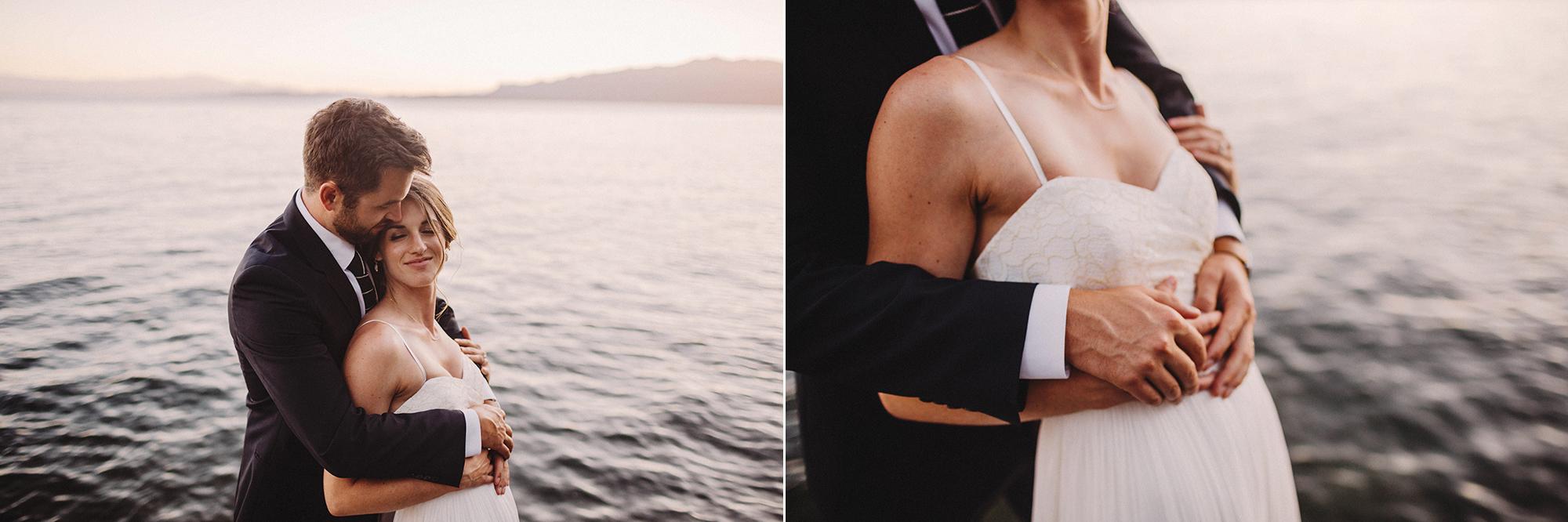 Sunshine Coast Rockwater Resort Wedding -096.JPG