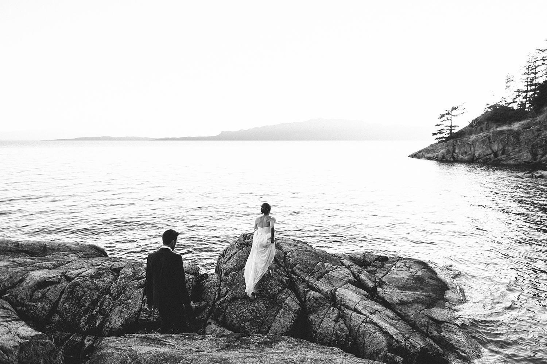 Sunshine Coast Rockwater Resort Wedding -099.JPG