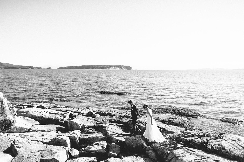 Sunshine Coast Rockwater Resort Wedding -098.JPG