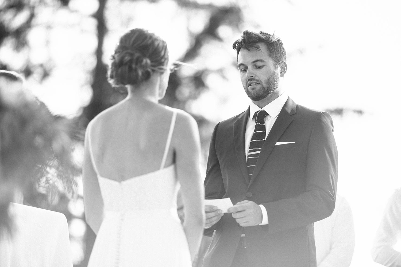 Sunshine Coast Rockwater Resort Wedding -111.JPG