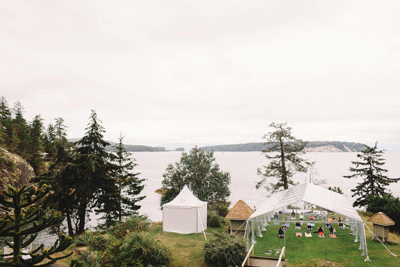 Sunshine Coast Rockwater Resort Wedding -001.JPG