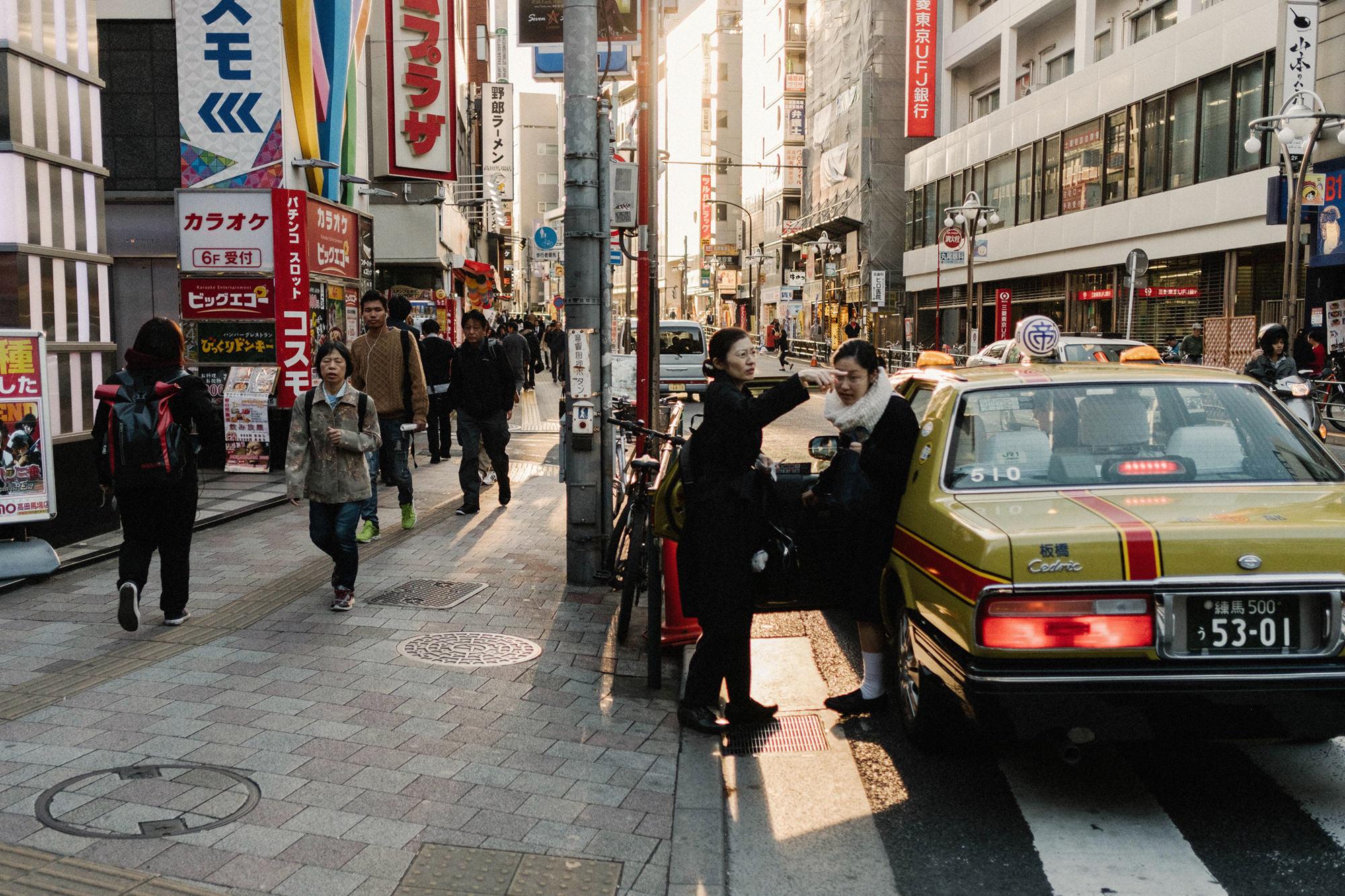 Tokyo David Guenther -006.JPG