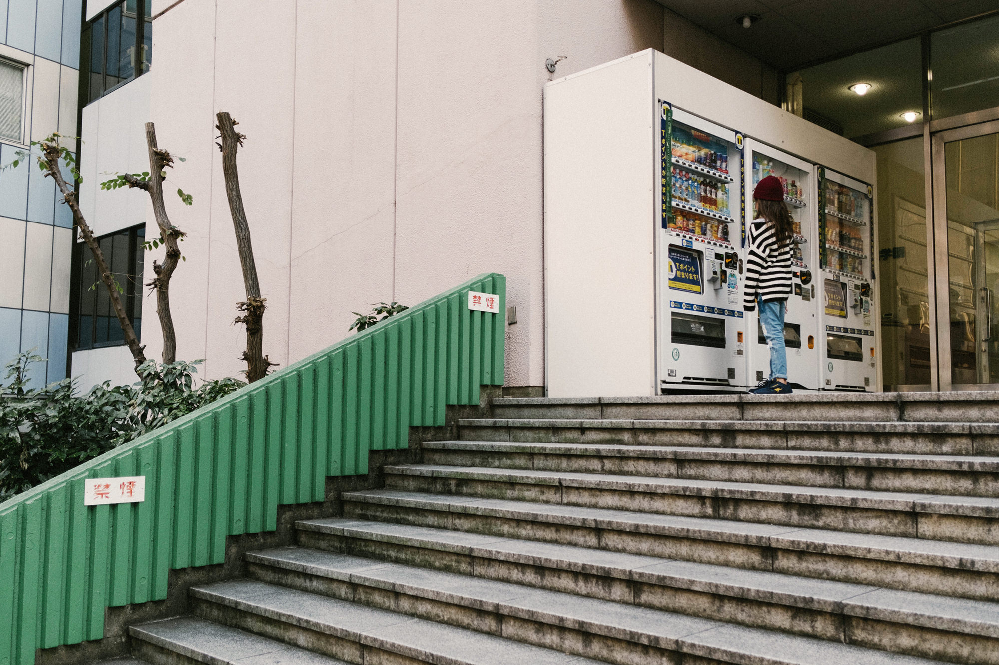 Tokyo David Guenther -008.JPG