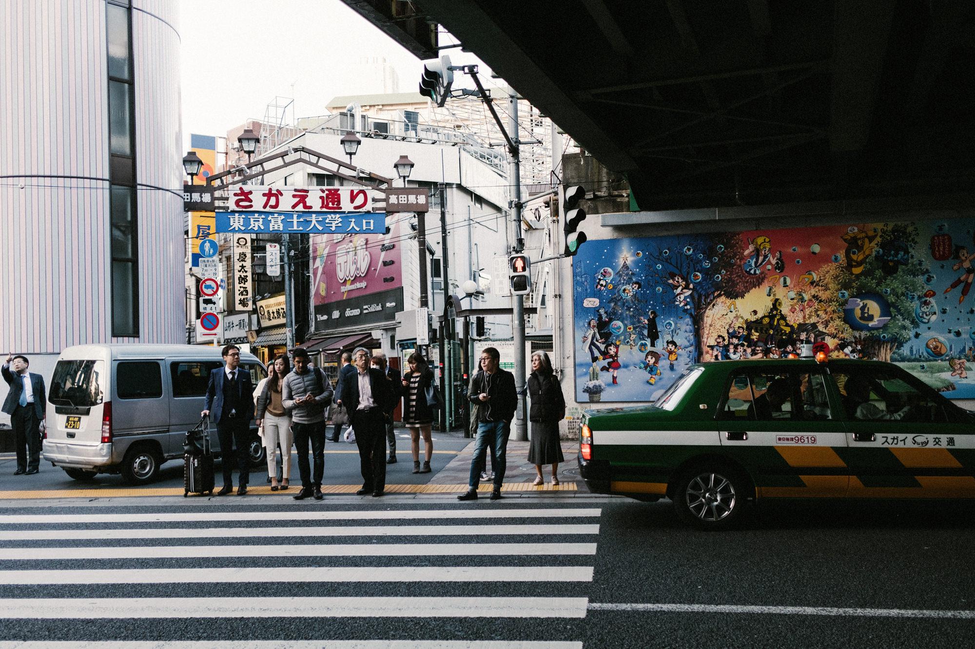 Tokyo David Guenther -009.JPG