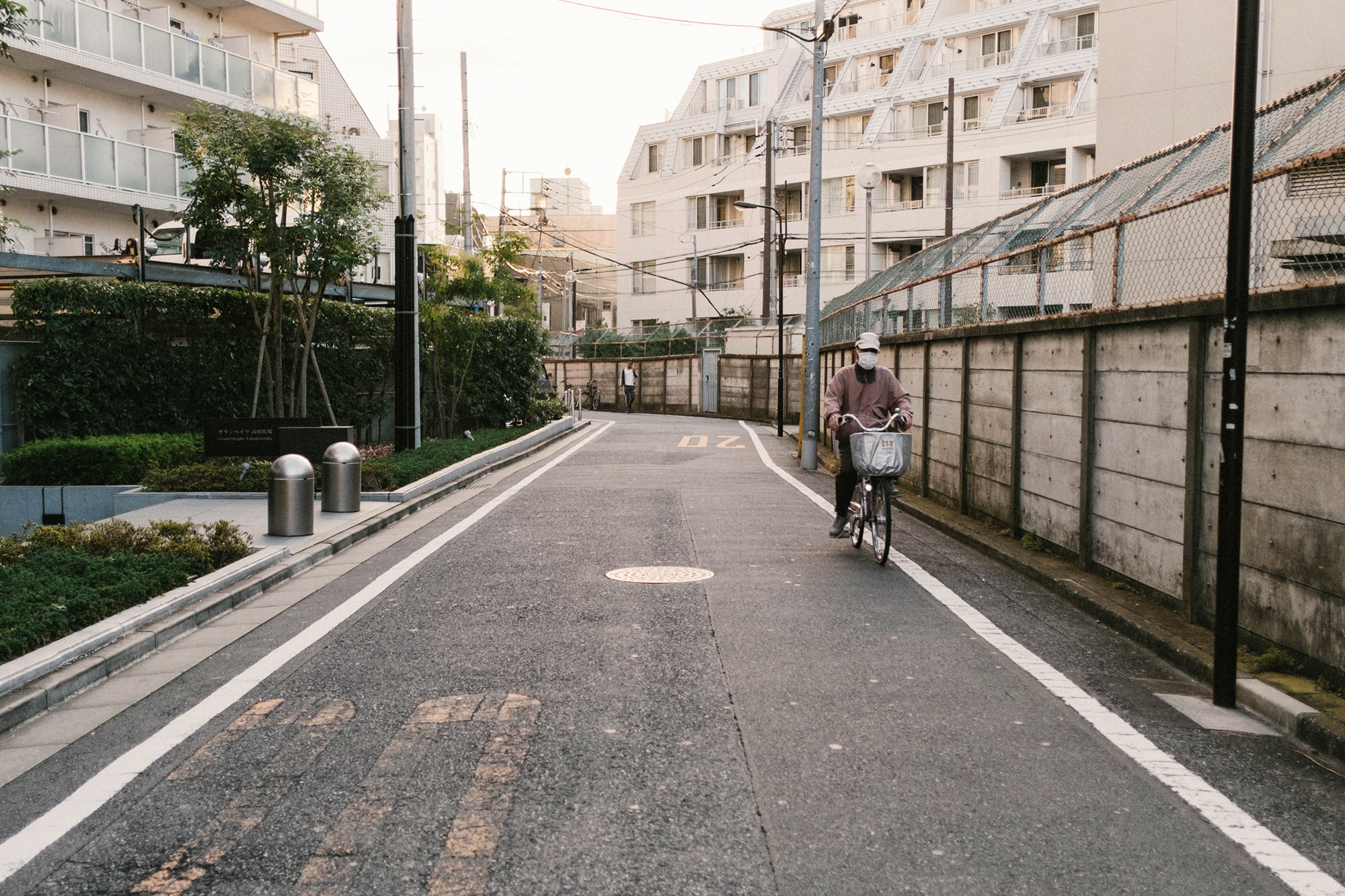 Tokyo David Guenther -010.JPG