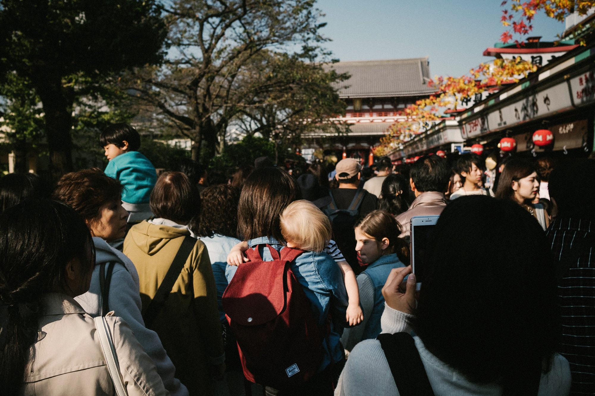 Tokyo David Guenther -014.JPG