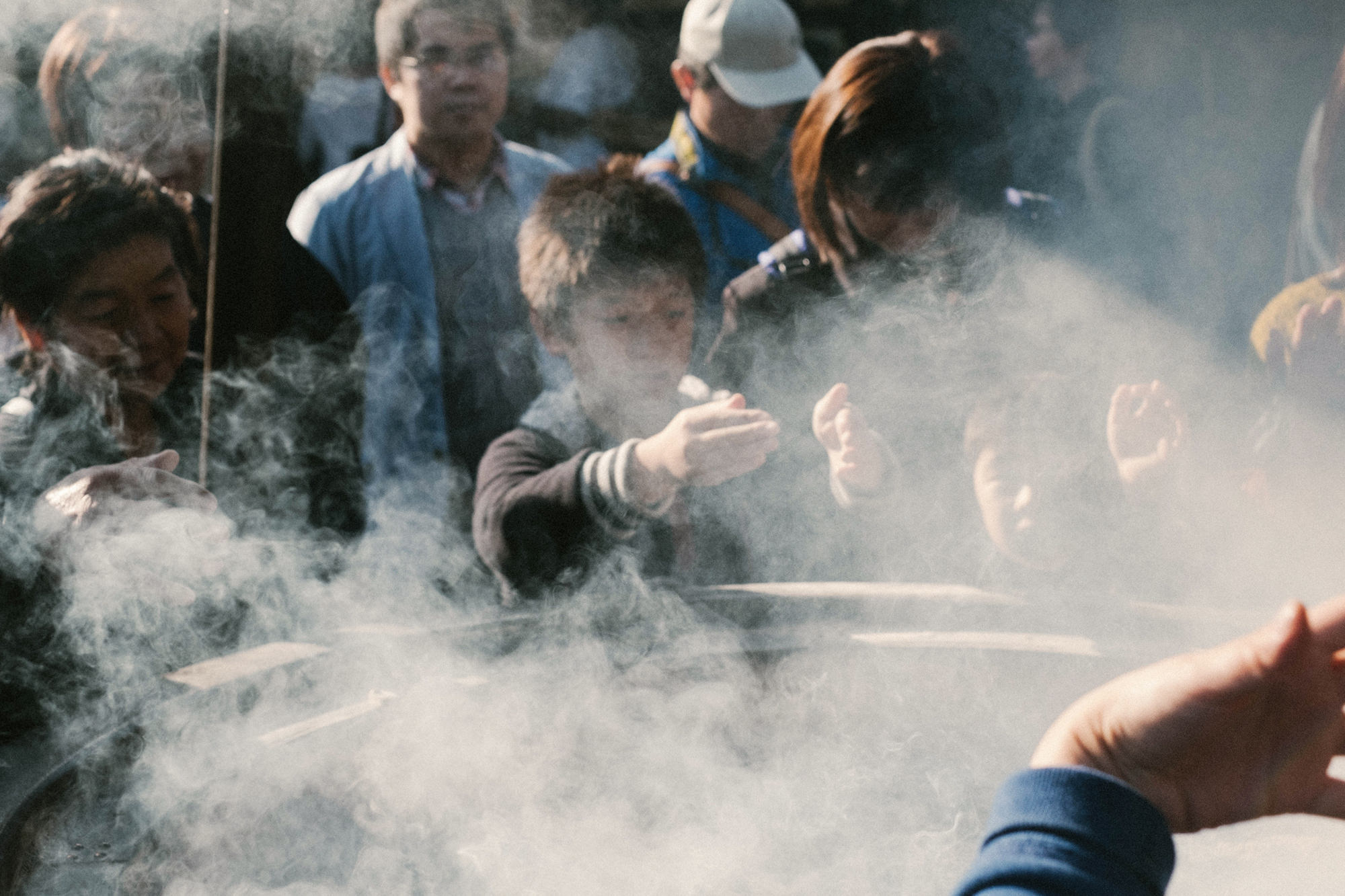 Tokyo David Guenther -015.JPG