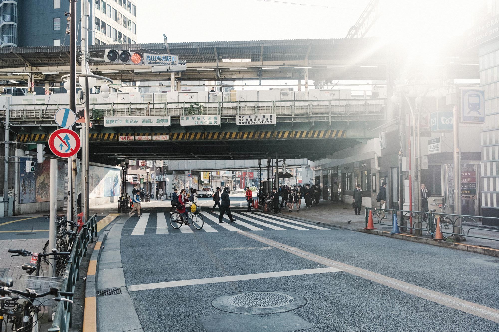Tokyo David Guenther -019.JPG