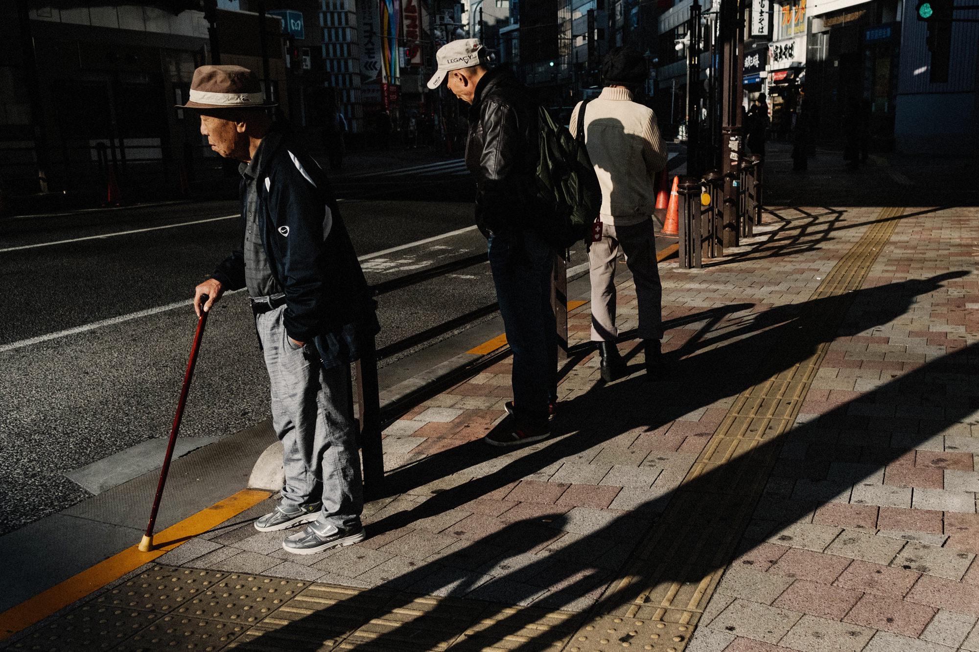 Tokyo David Guenther -021.JPG