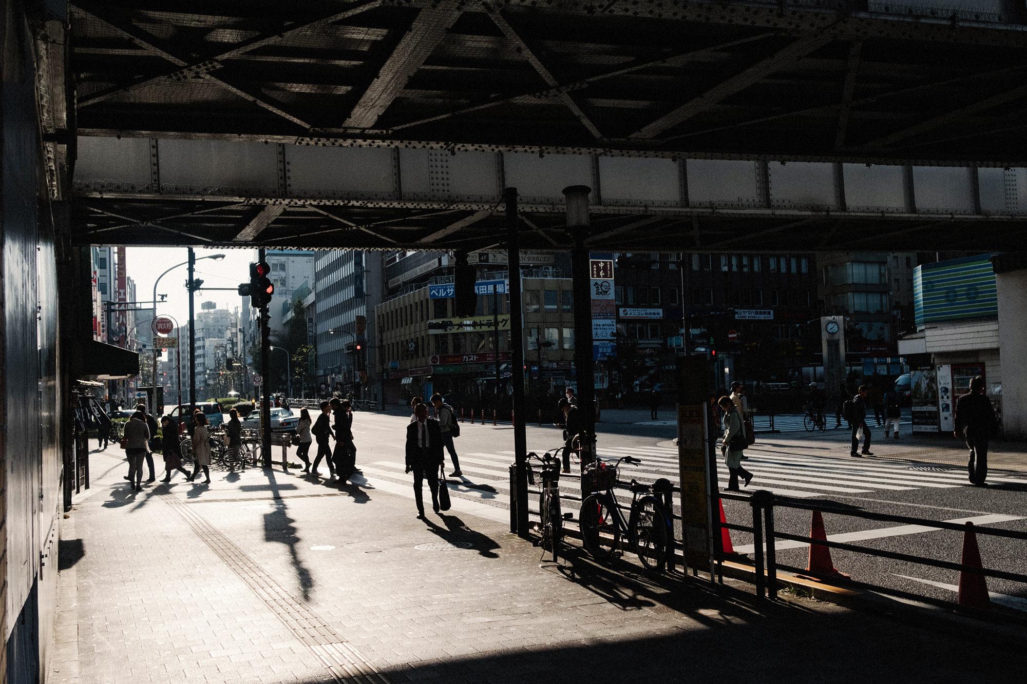 Tokyo David Guenther -022.JPG