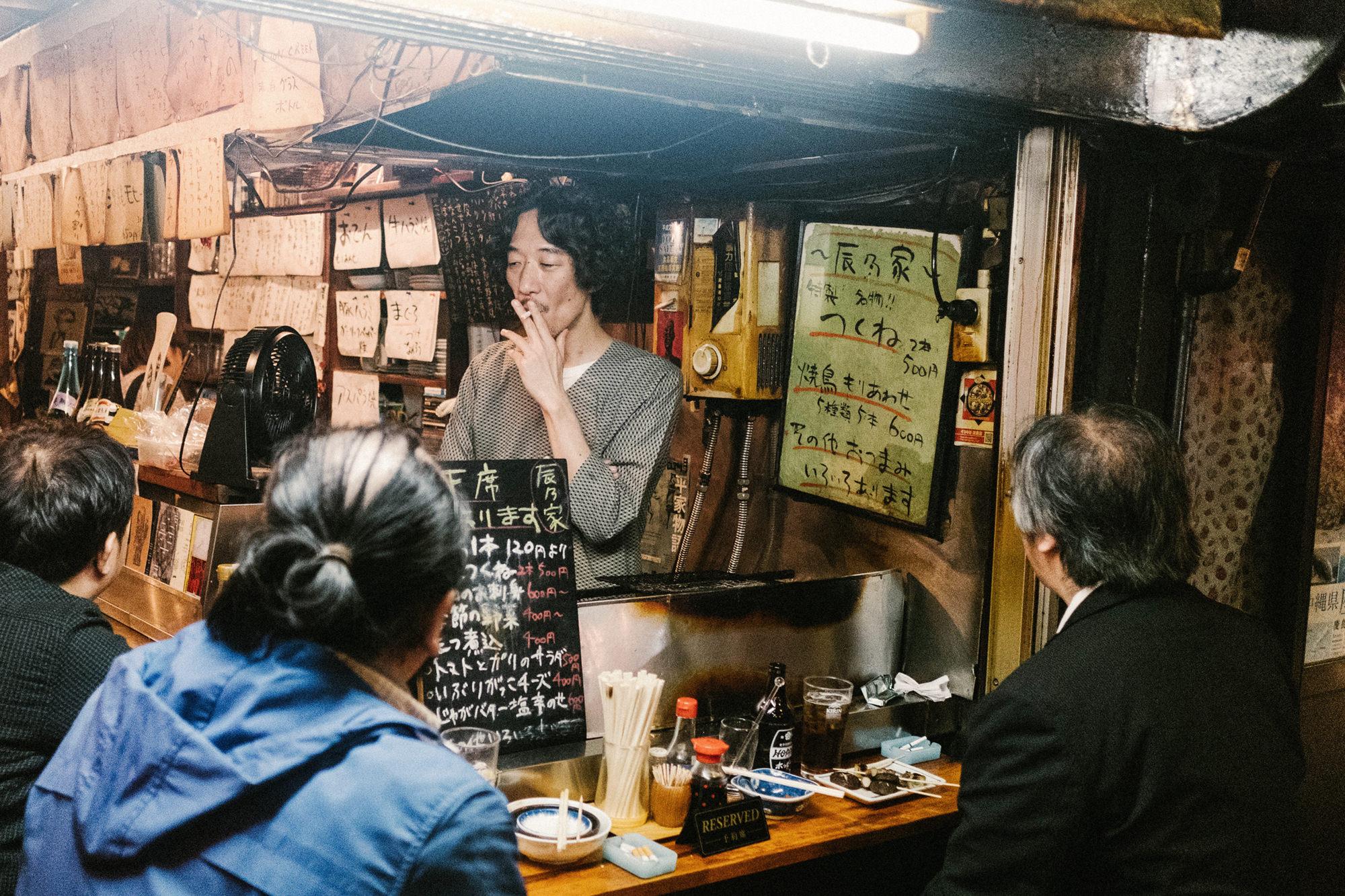 Tokyo David Guenther -034.JPG