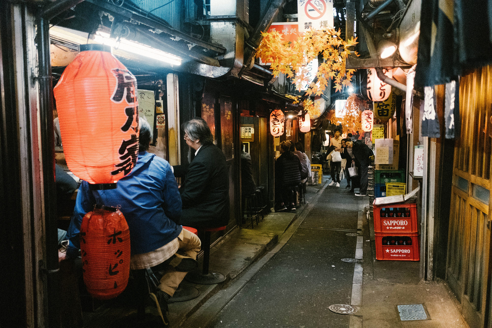 Tokyo David Guenther -035.JPG