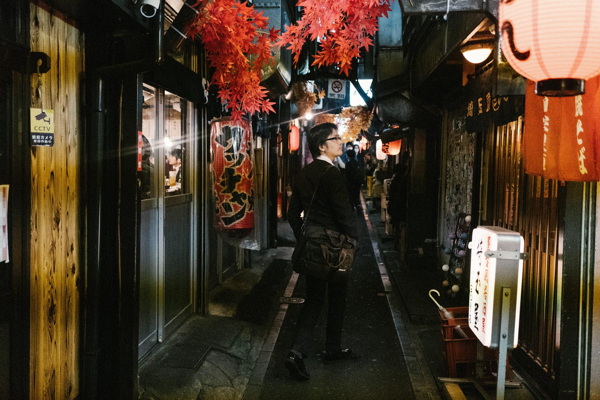 Tokyo David Guenther -036.JPG