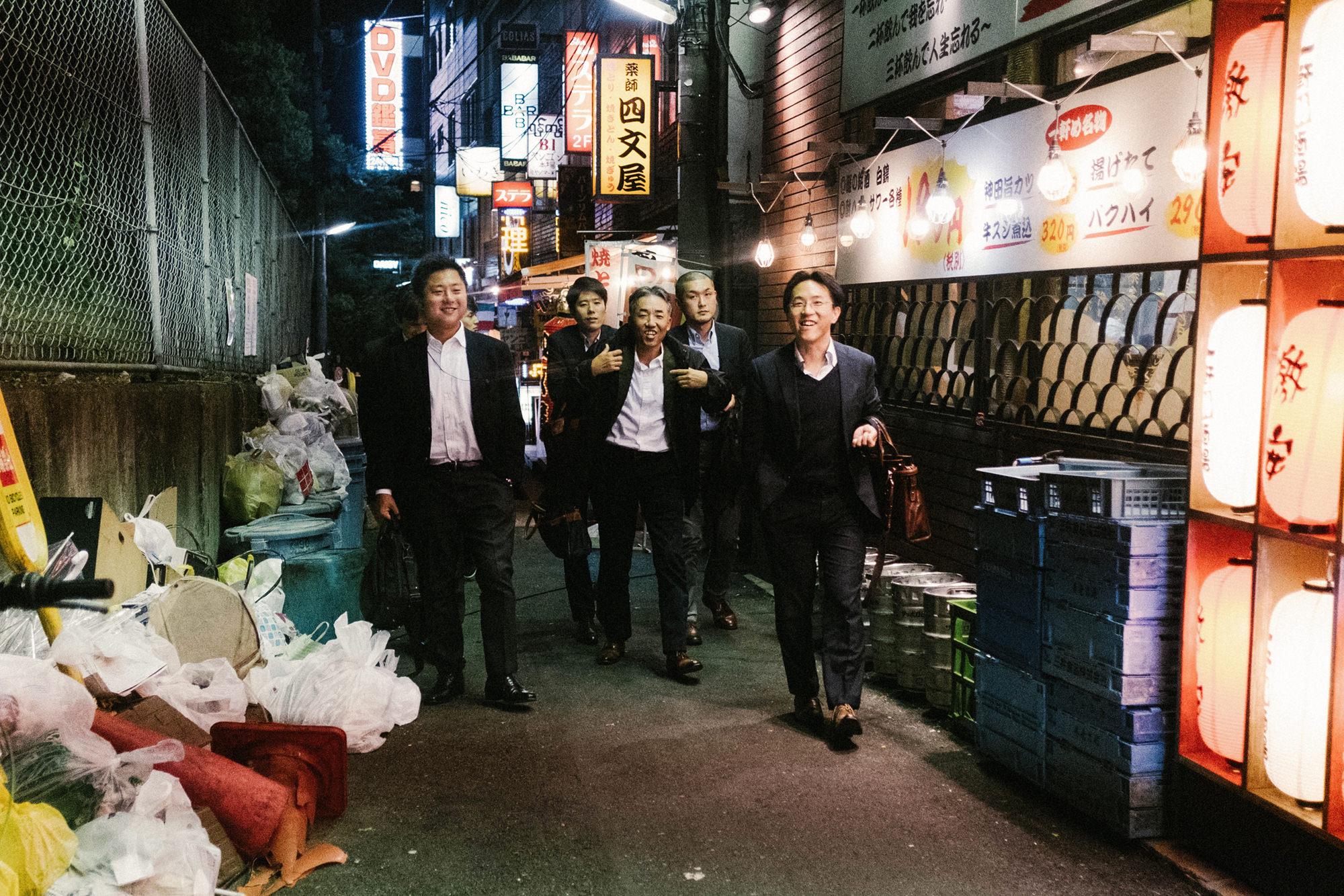 Tokyo David Guenther -037.JPG