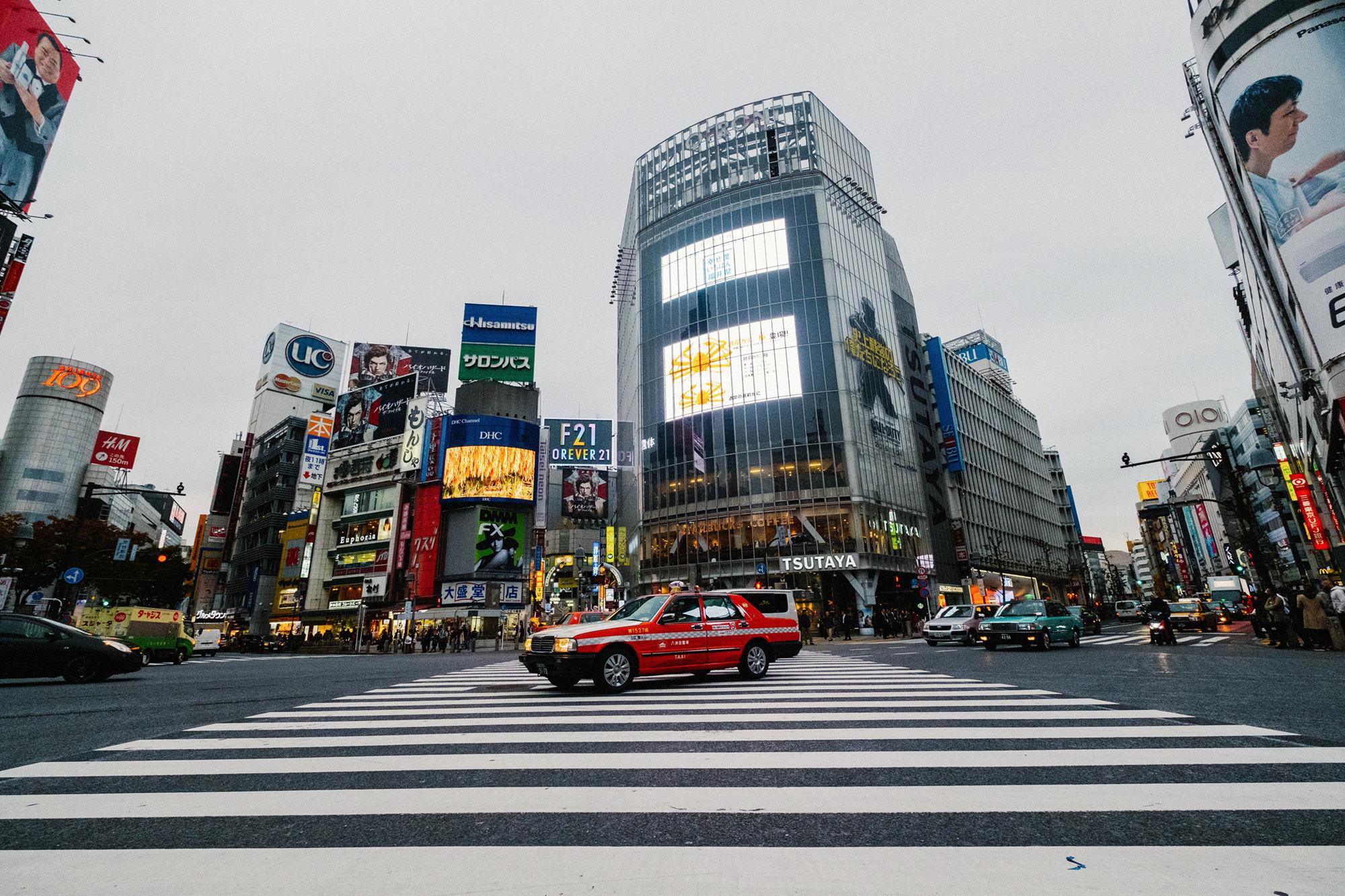 Tokyo David Guenther -038.JPG