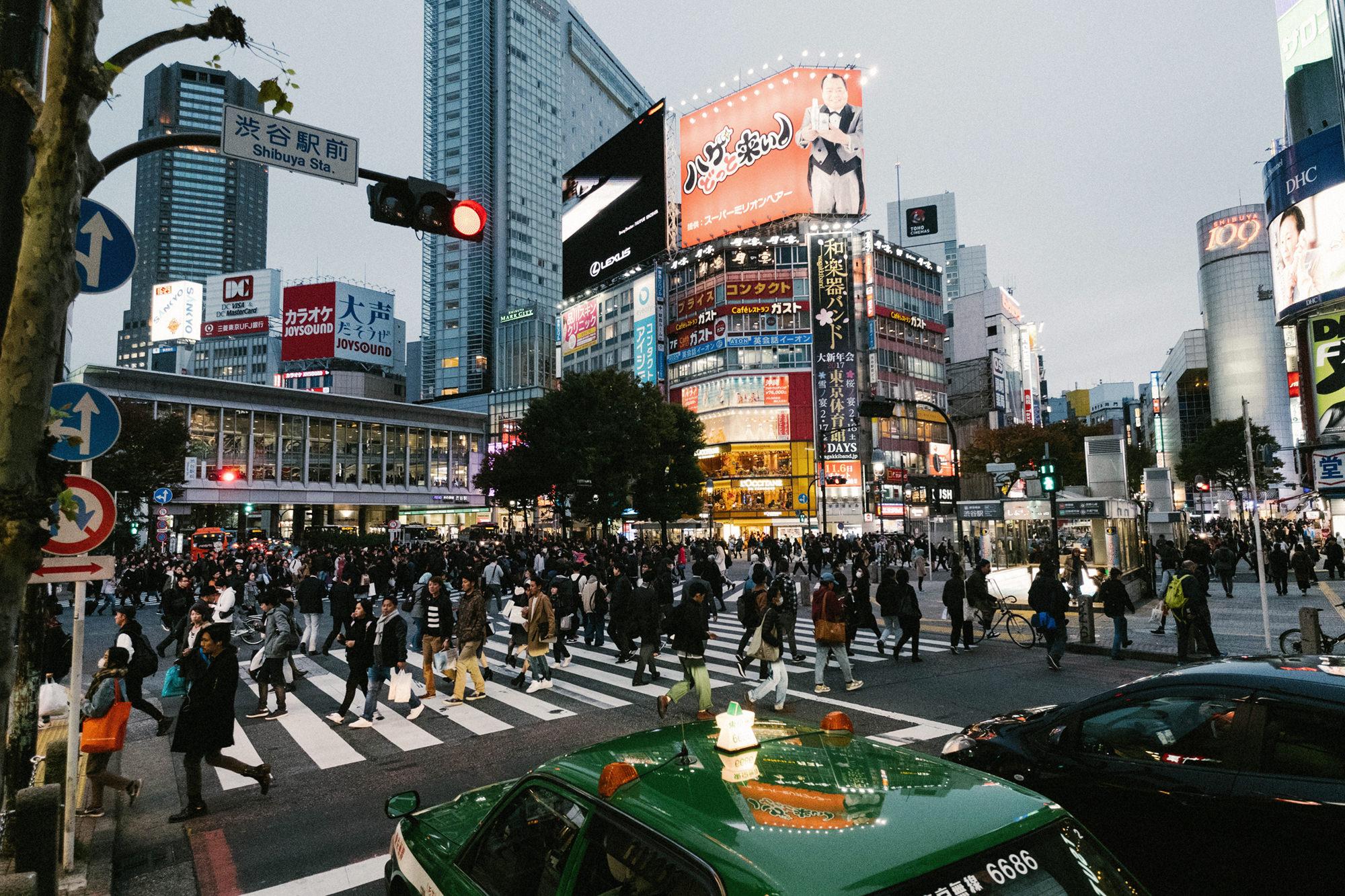 Tokyo David Guenther -039.JPG