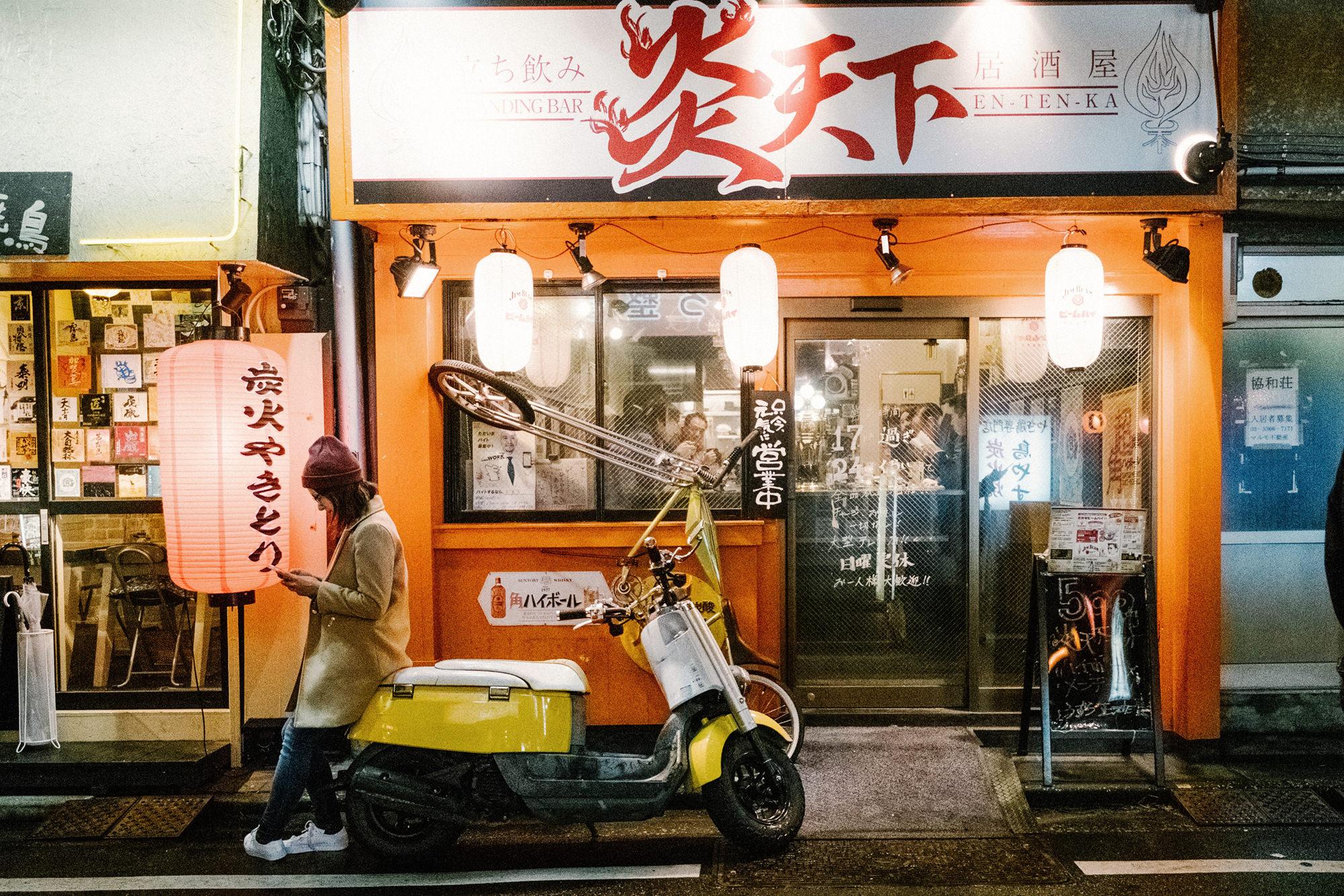 Tokyo David Guenther -040.JPG