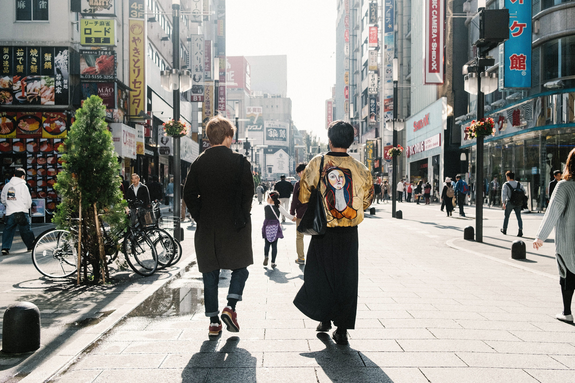Tokyo David Guenther -041.JPG