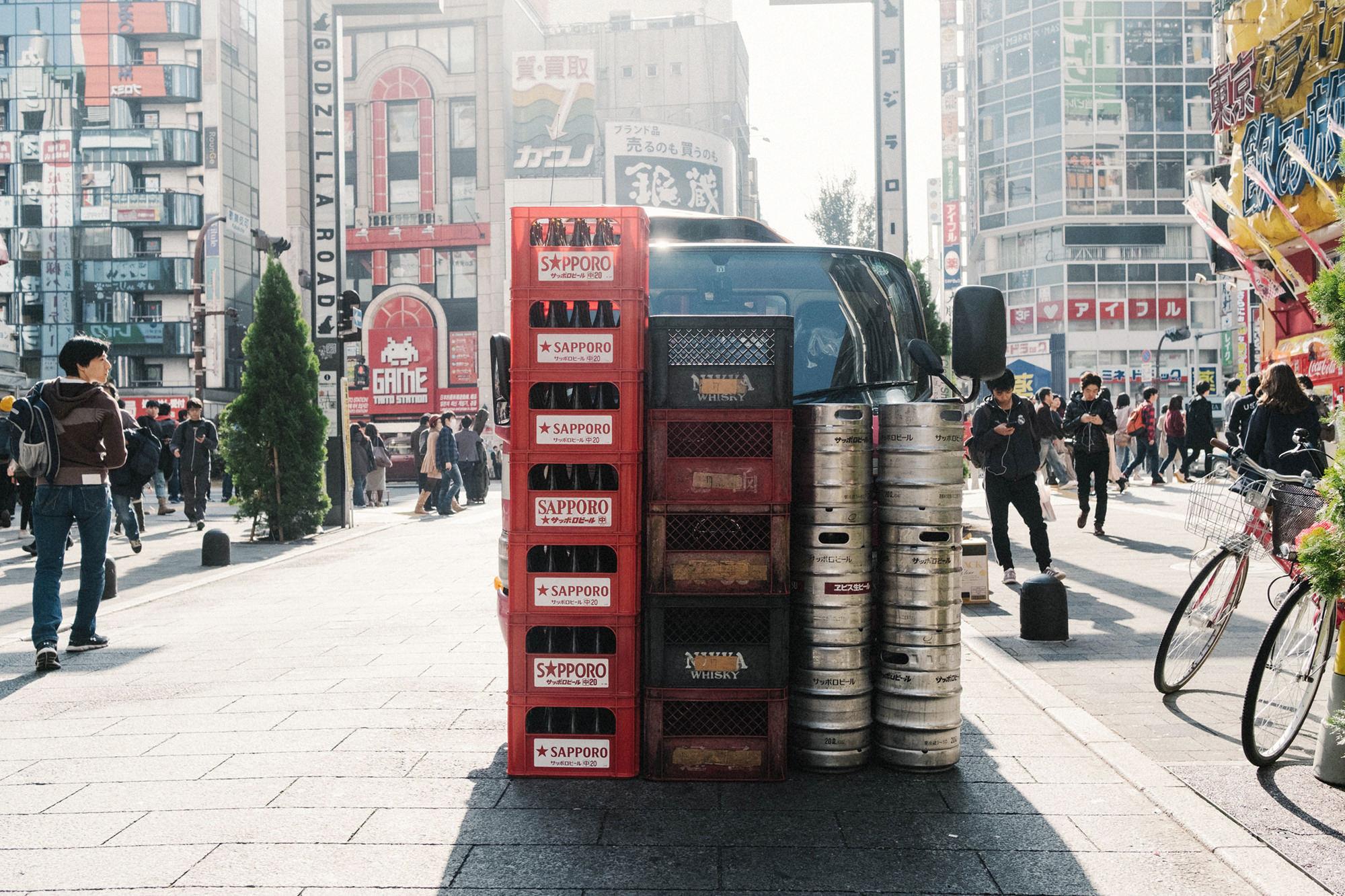 Tokyo David Guenther -042.JPG