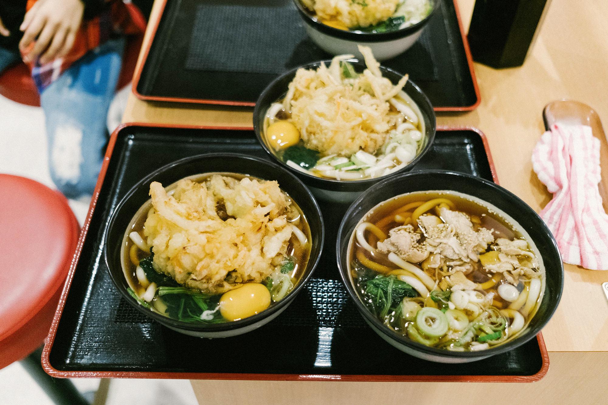 Tokyo David Guenther -043.JPG