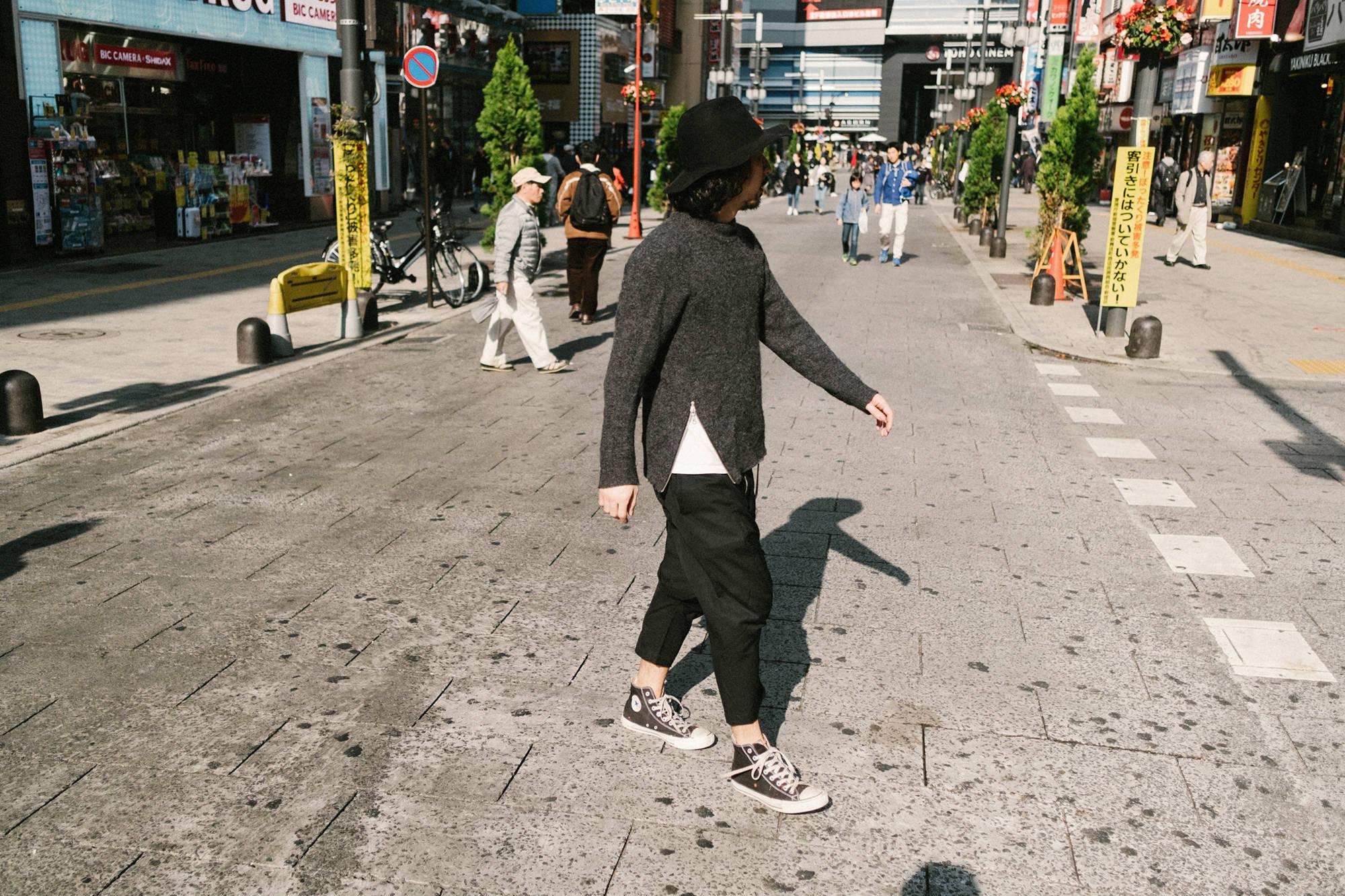 Tokyo David Guenther -044.JPG