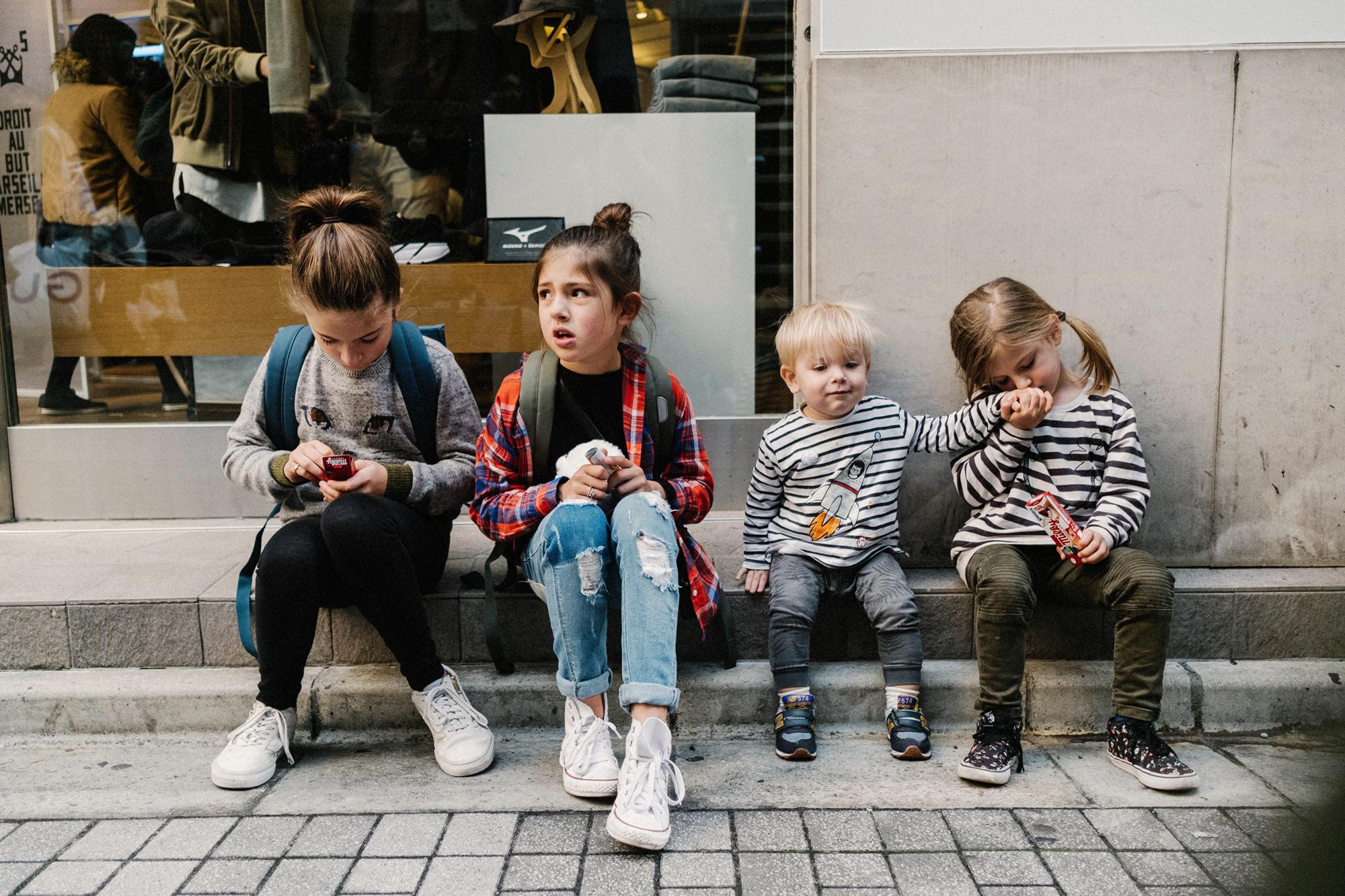 Tokyo David Guenther -052.JPG