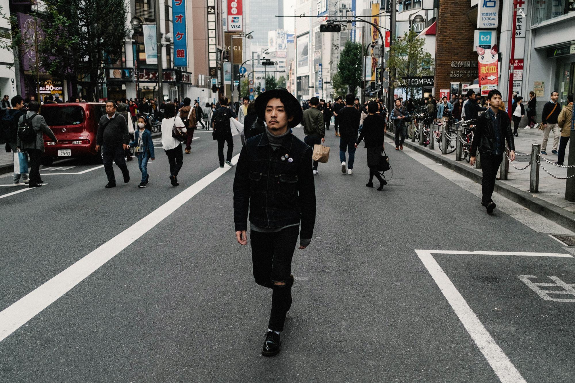 Tokyo David Guenther -054.JPG