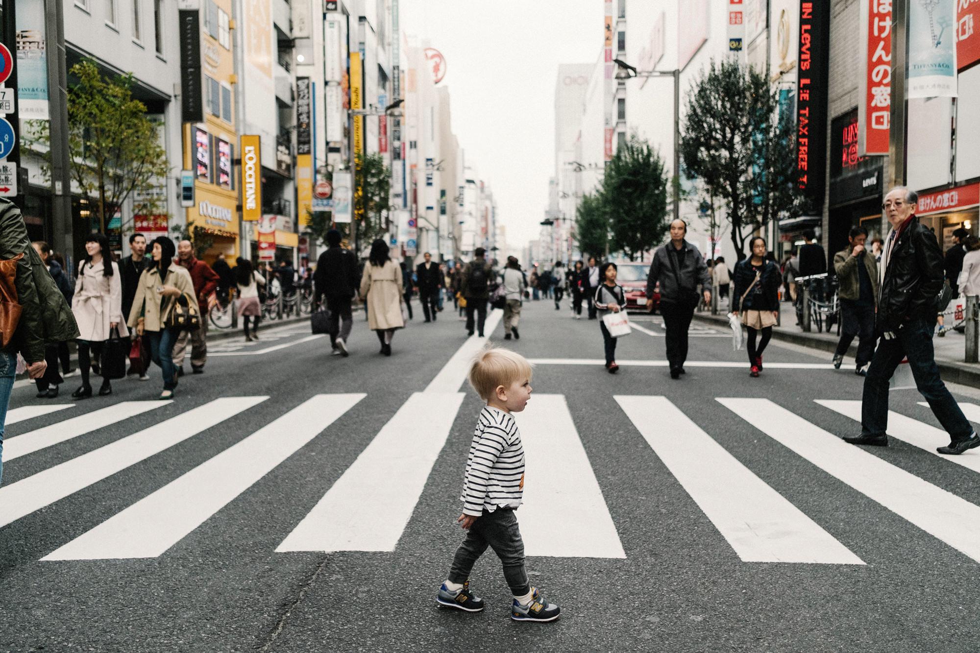 Tokyo David Guenther -055.JPG