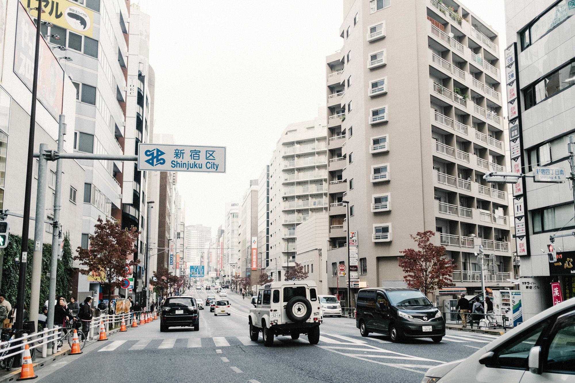 Tokyo David Guenther -058.JPG
