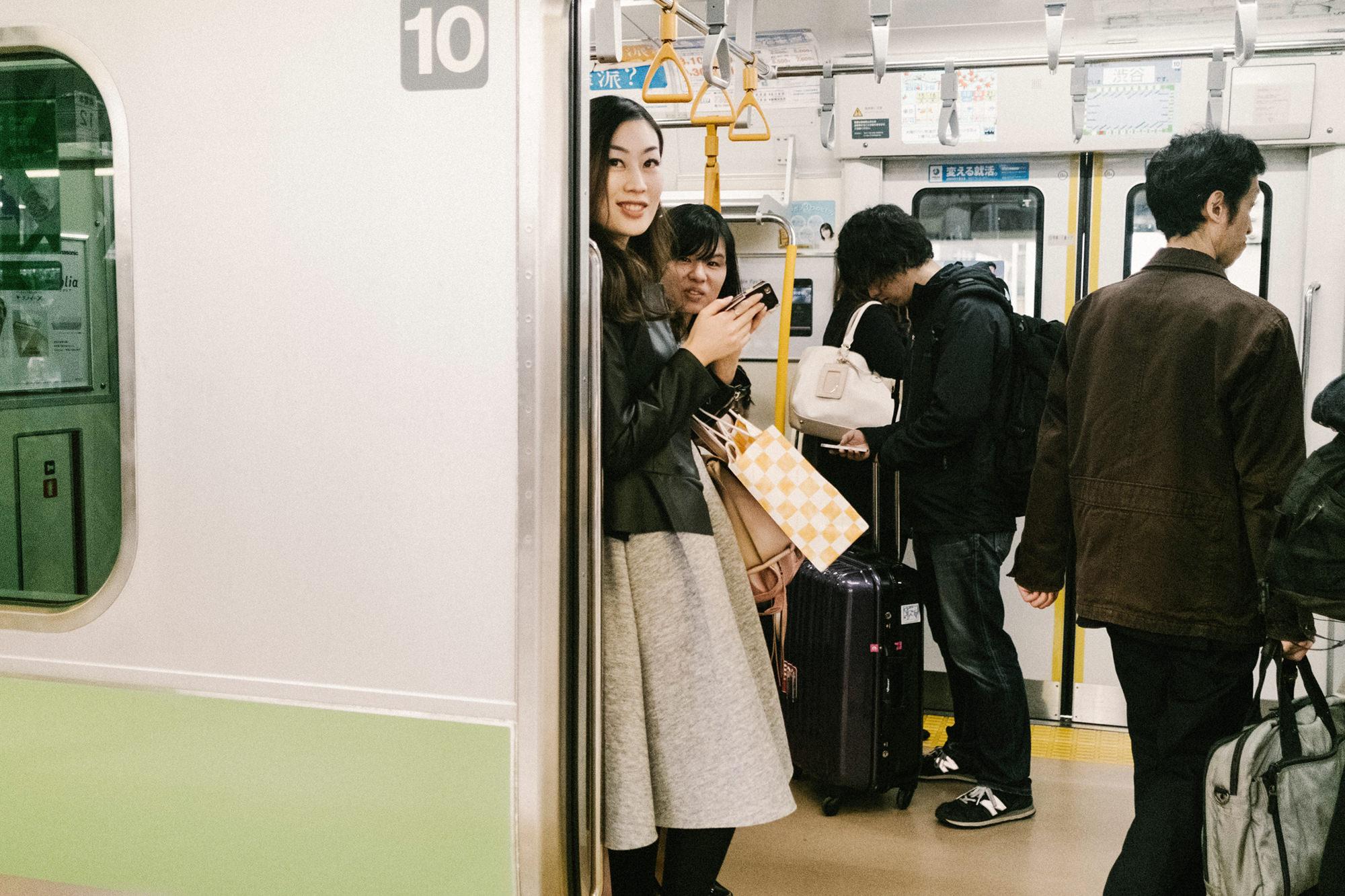 Tokyo David Guenther -062.JPG