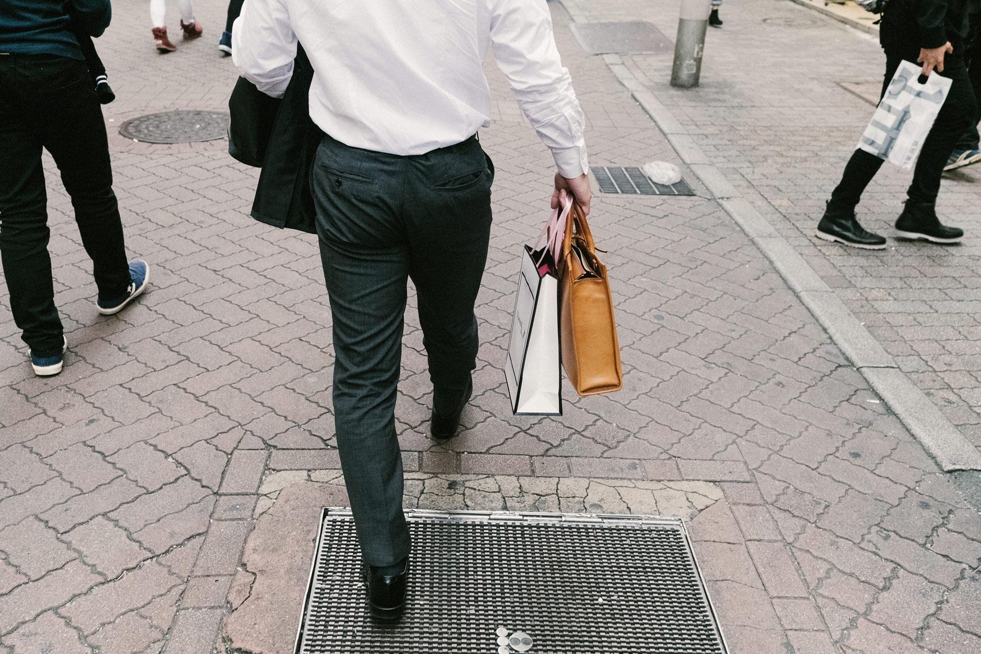 Tokyo David Guenther -064.JPG