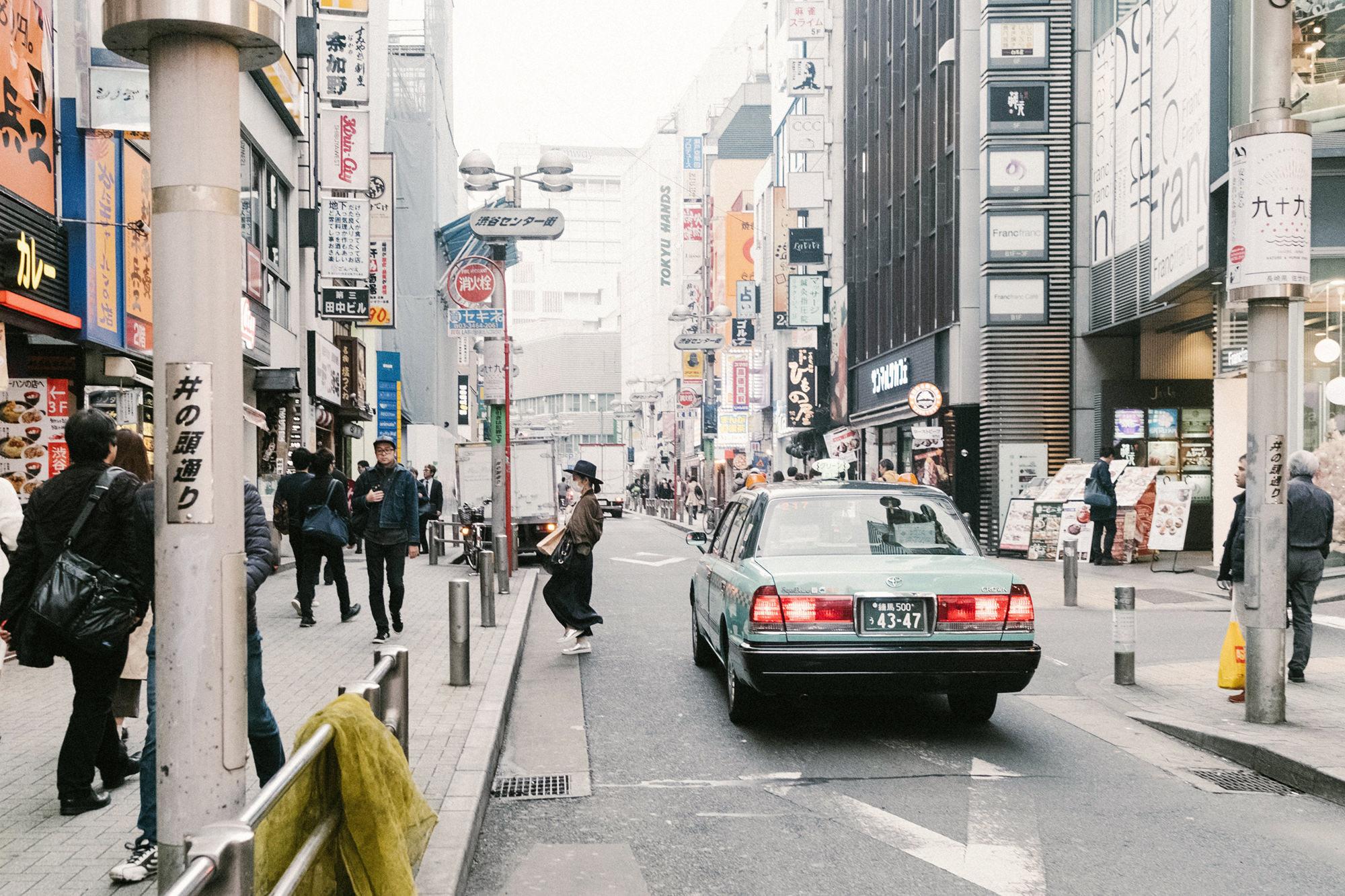 Tokyo David Guenther -067.JPG