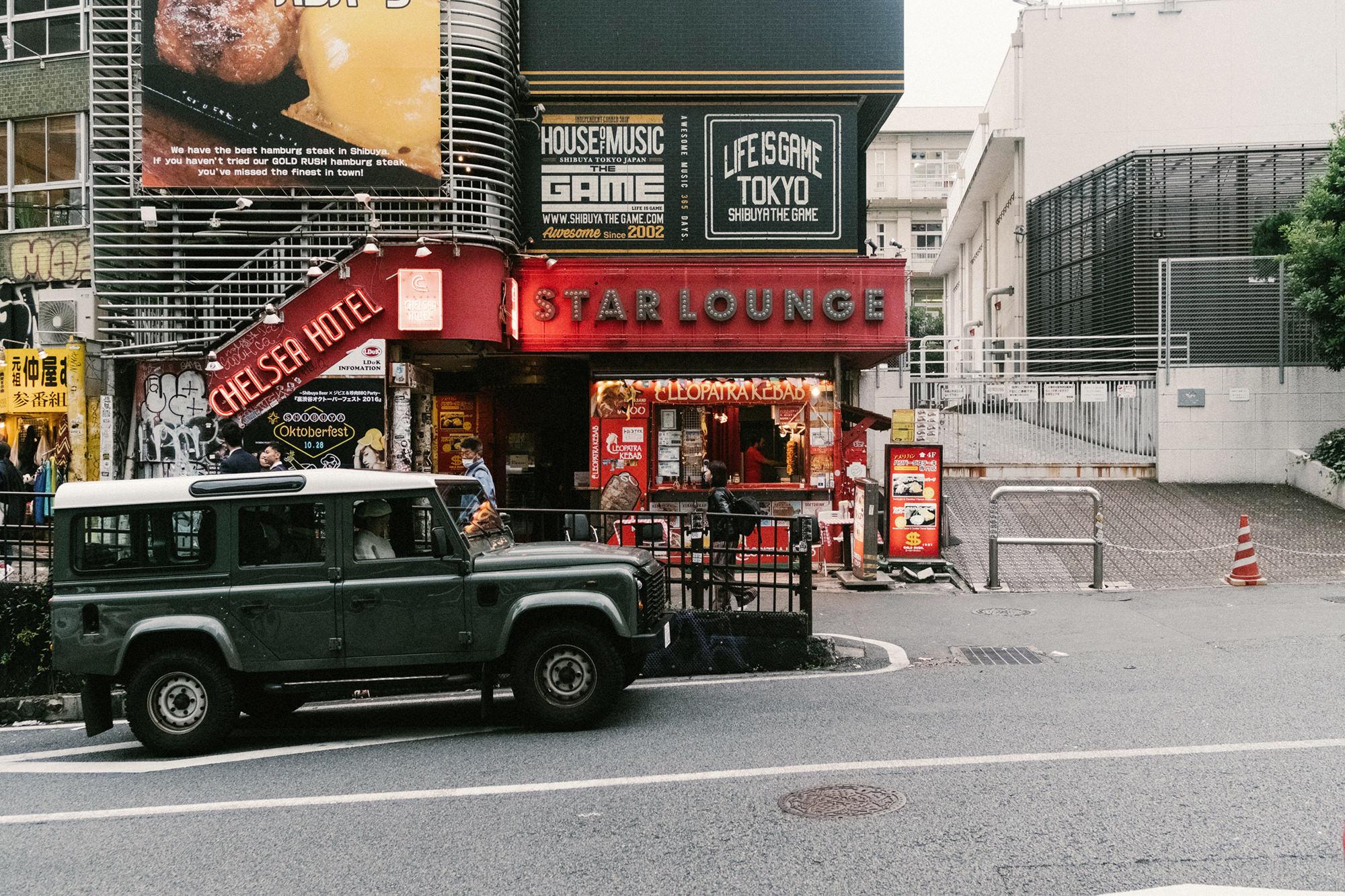 Tokyo David Guenther -074.JPG