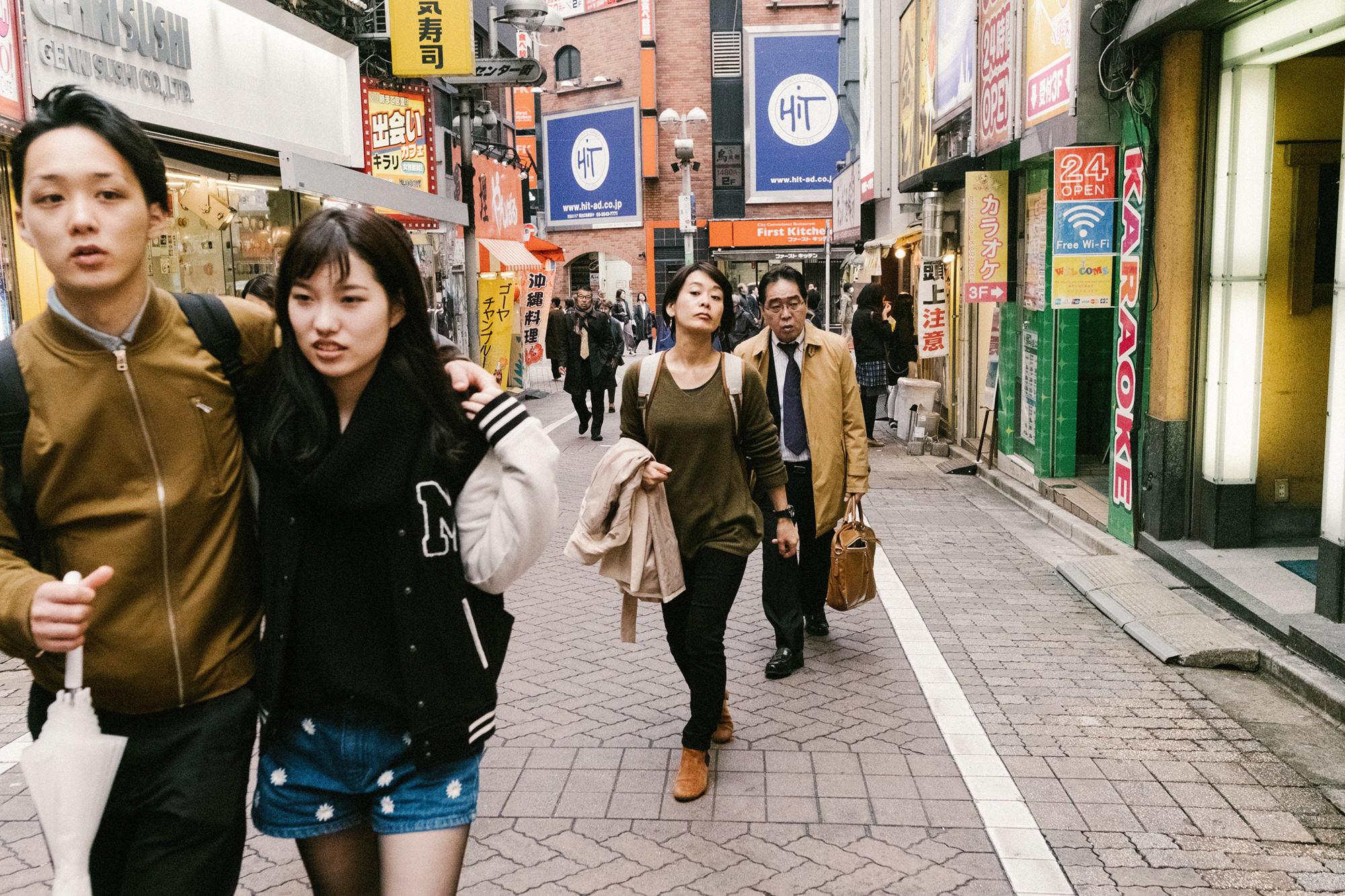 Tokyo David Guenther -078.JPG