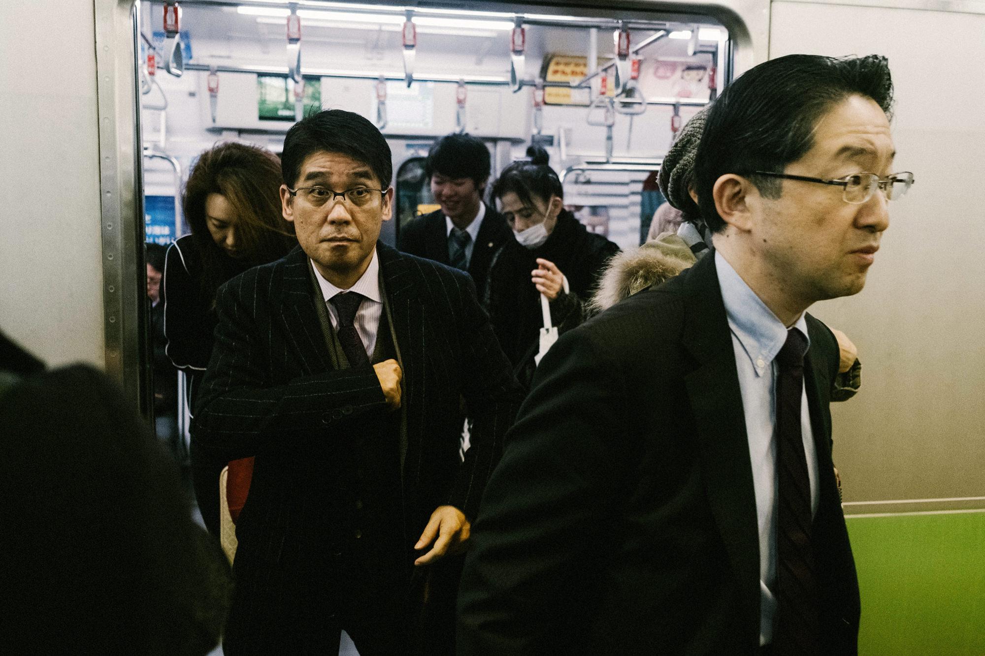 Tokyo David Guenther -080.JPG