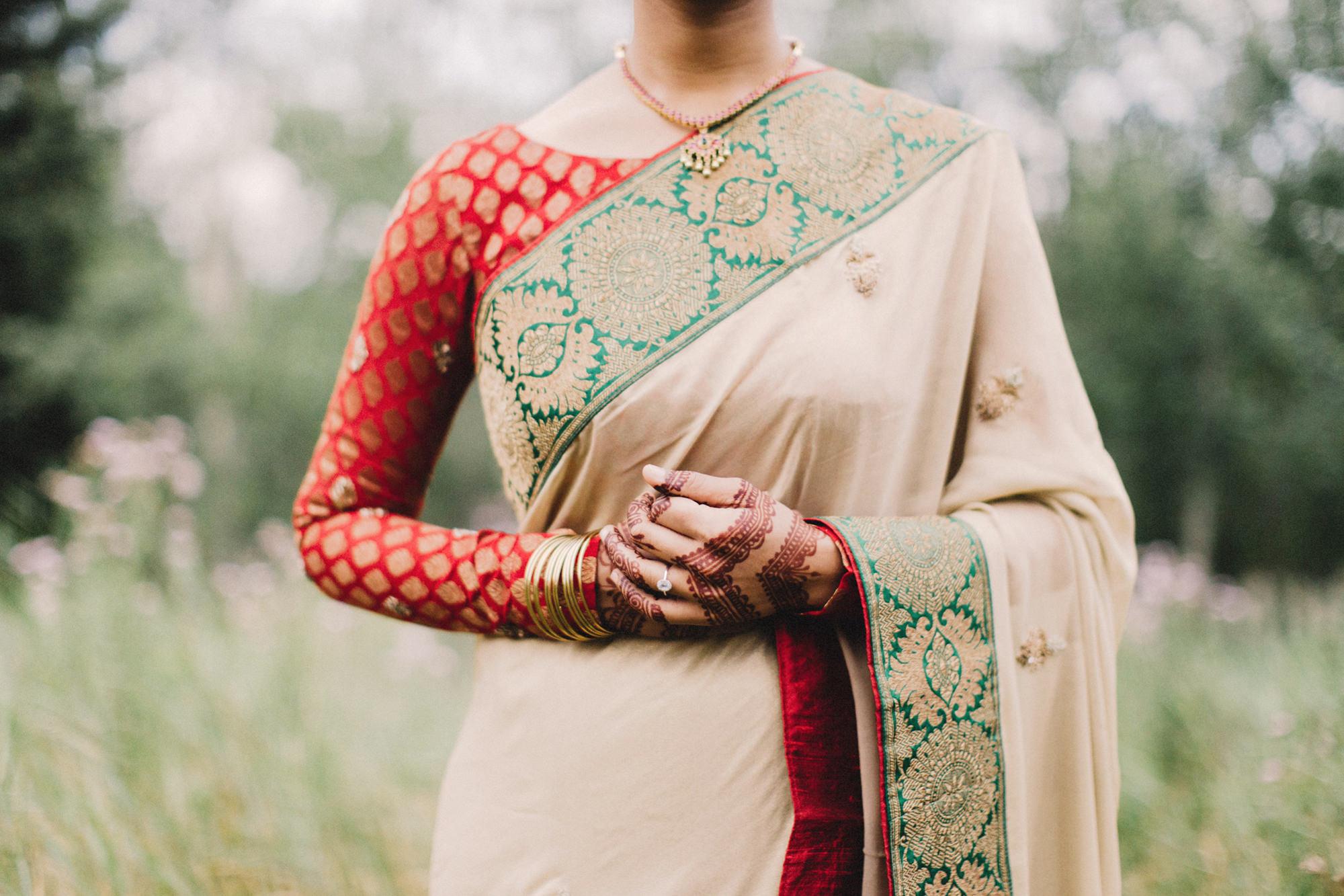 banff wedding, indian wedding, mountain wedding, small mountain wedding, banff wedding photographer, canmore wedding photographer