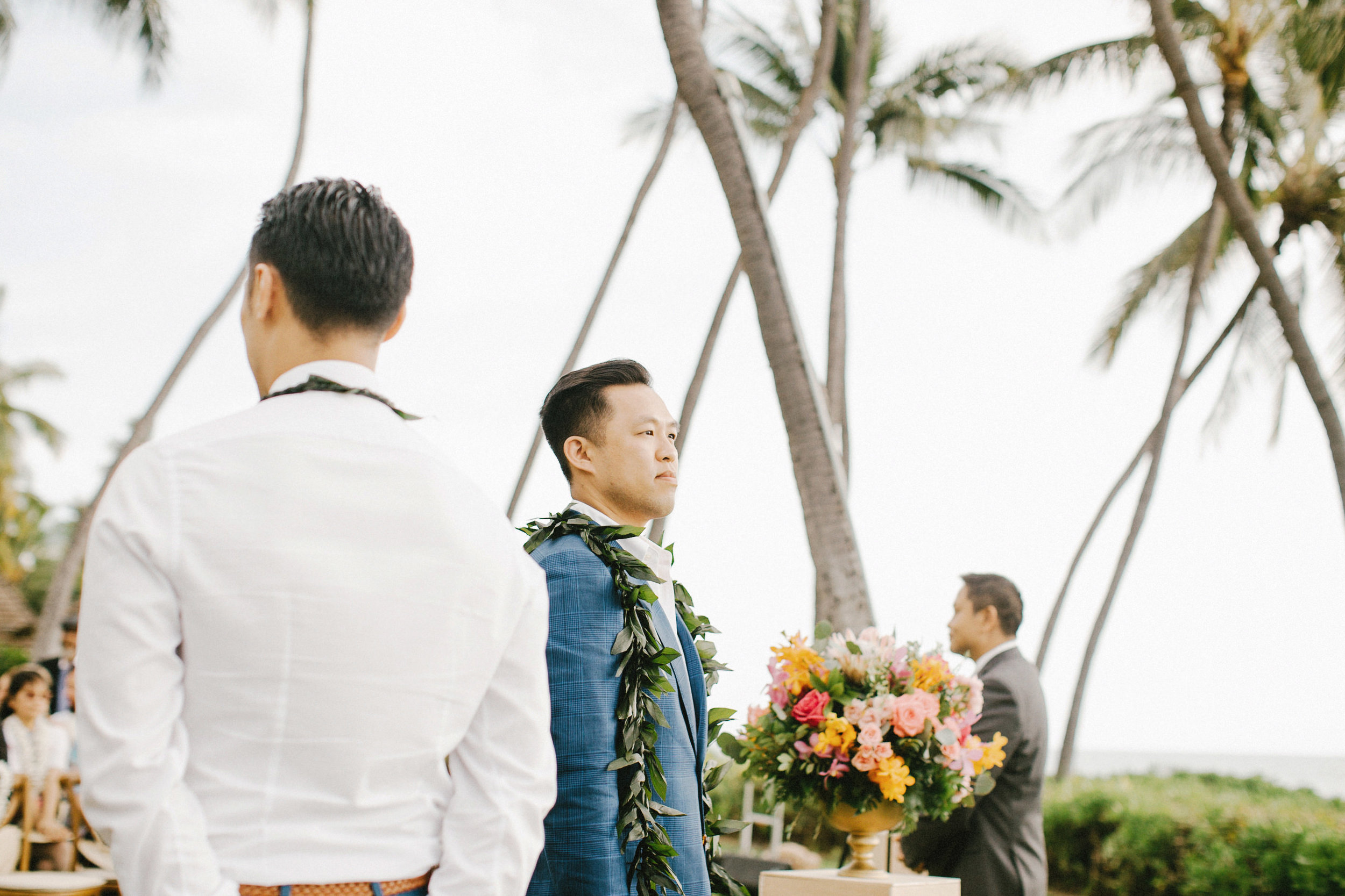 Hawaii Destination Wedding -019.JPG