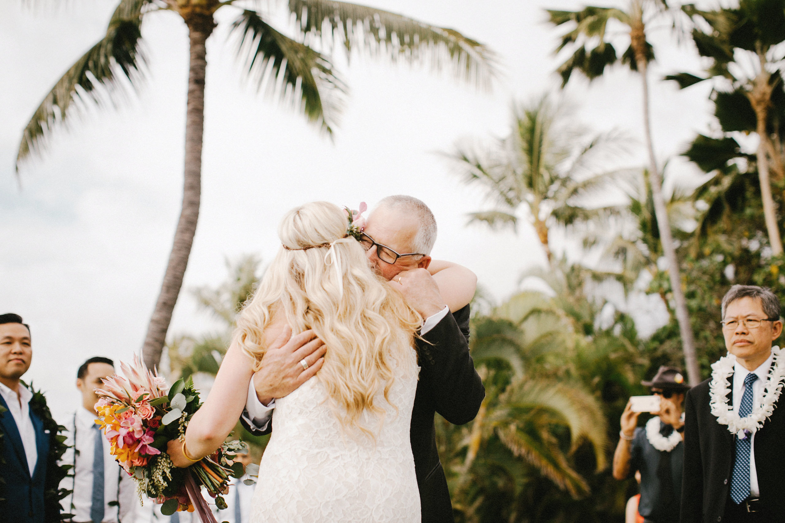 Hawaii Destination Wedding -021.JPG