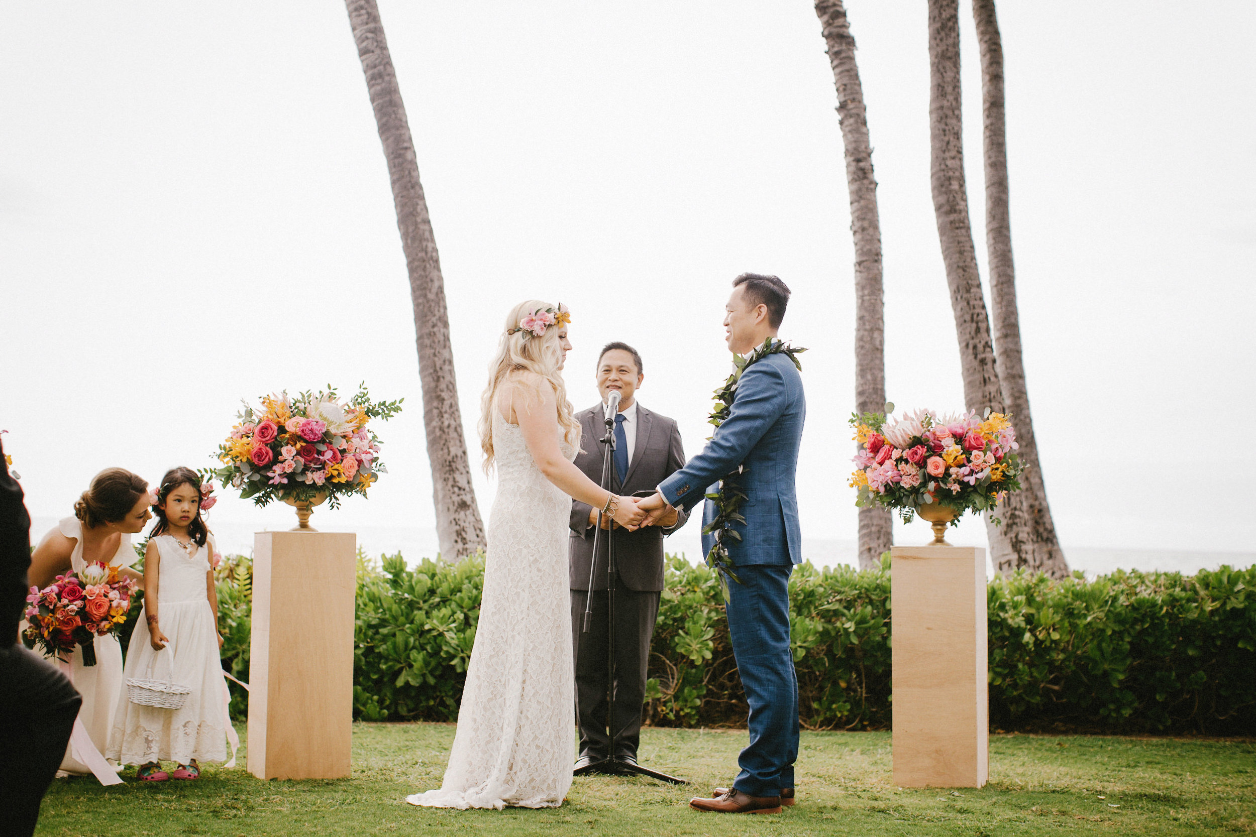 Hawaii Destination Wedding -022.JPG