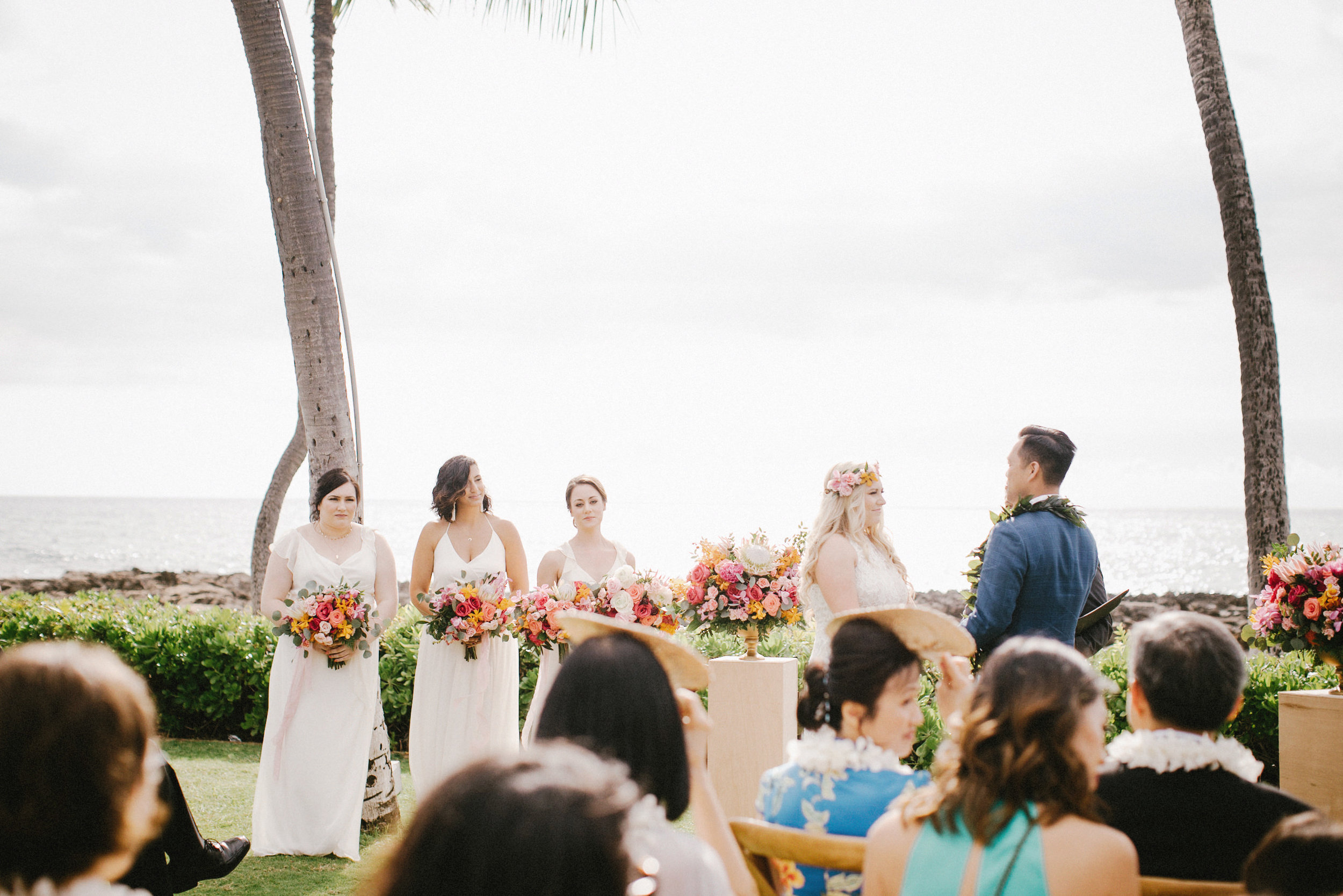 Hawaii Destination Wedding -026.JPG