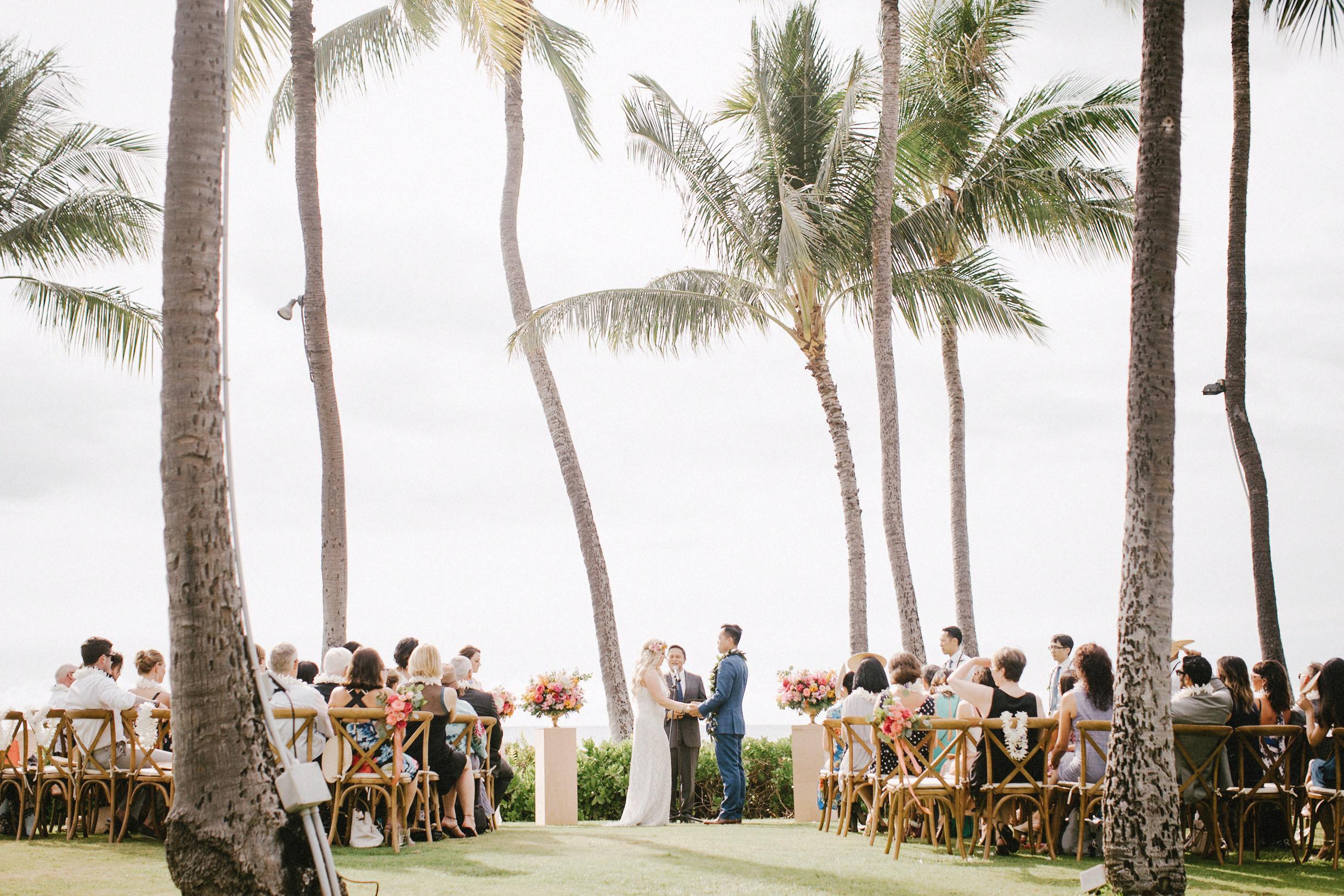 Hawaii Destination Wedding -025.JPG