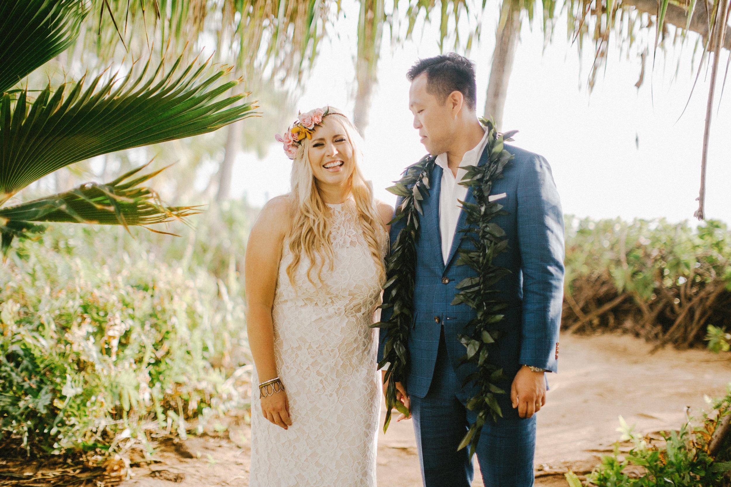 Hawaii Destination Wedding -048.JPG