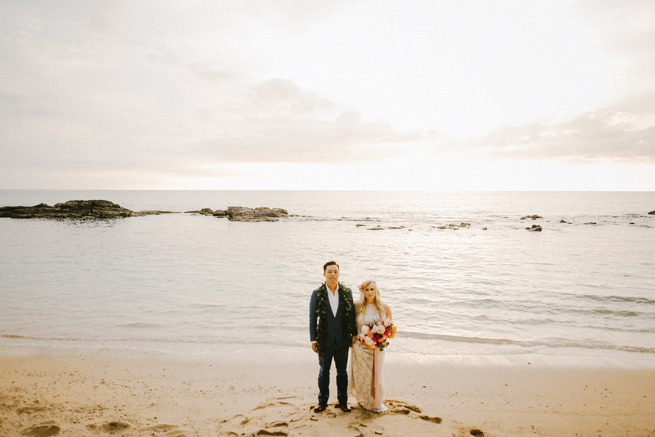 Hawaii Destination Wedding -055.JPG
