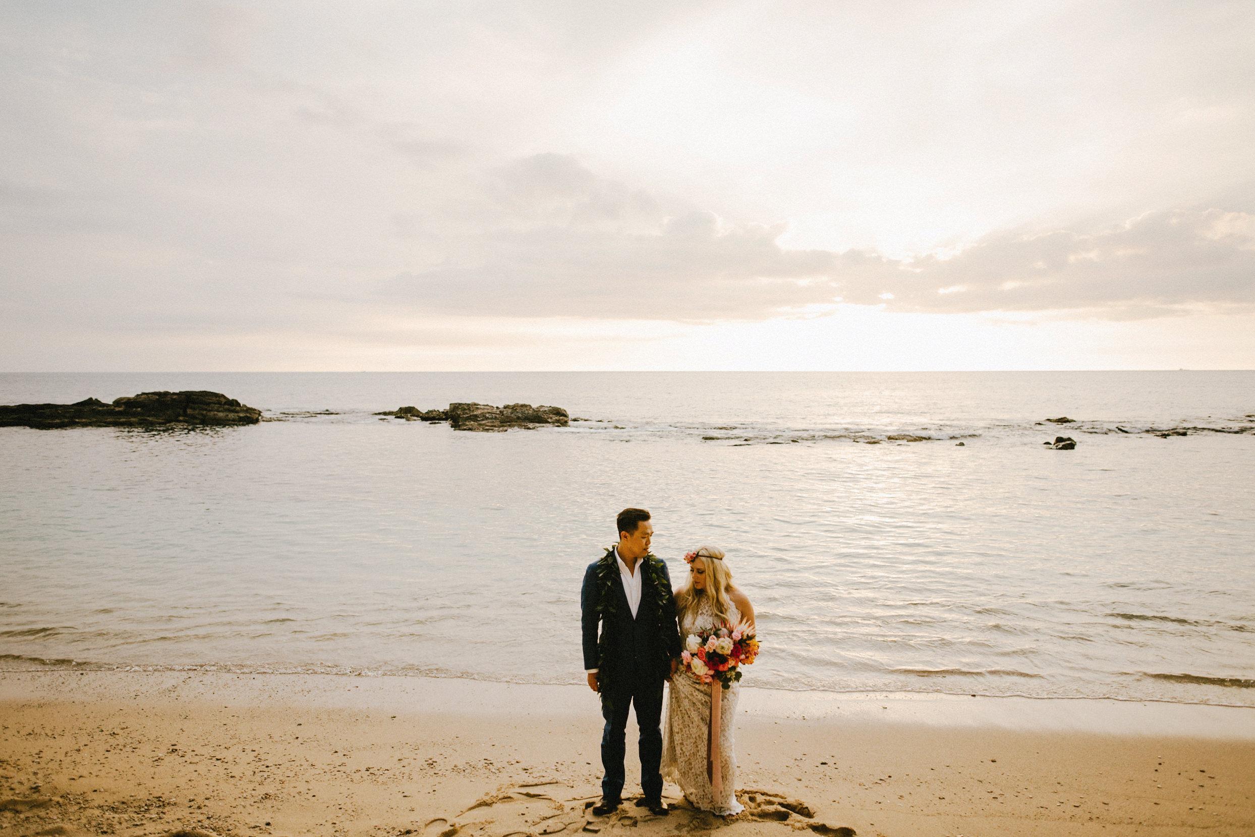 Hawaii Destination Wedding -056.JPG