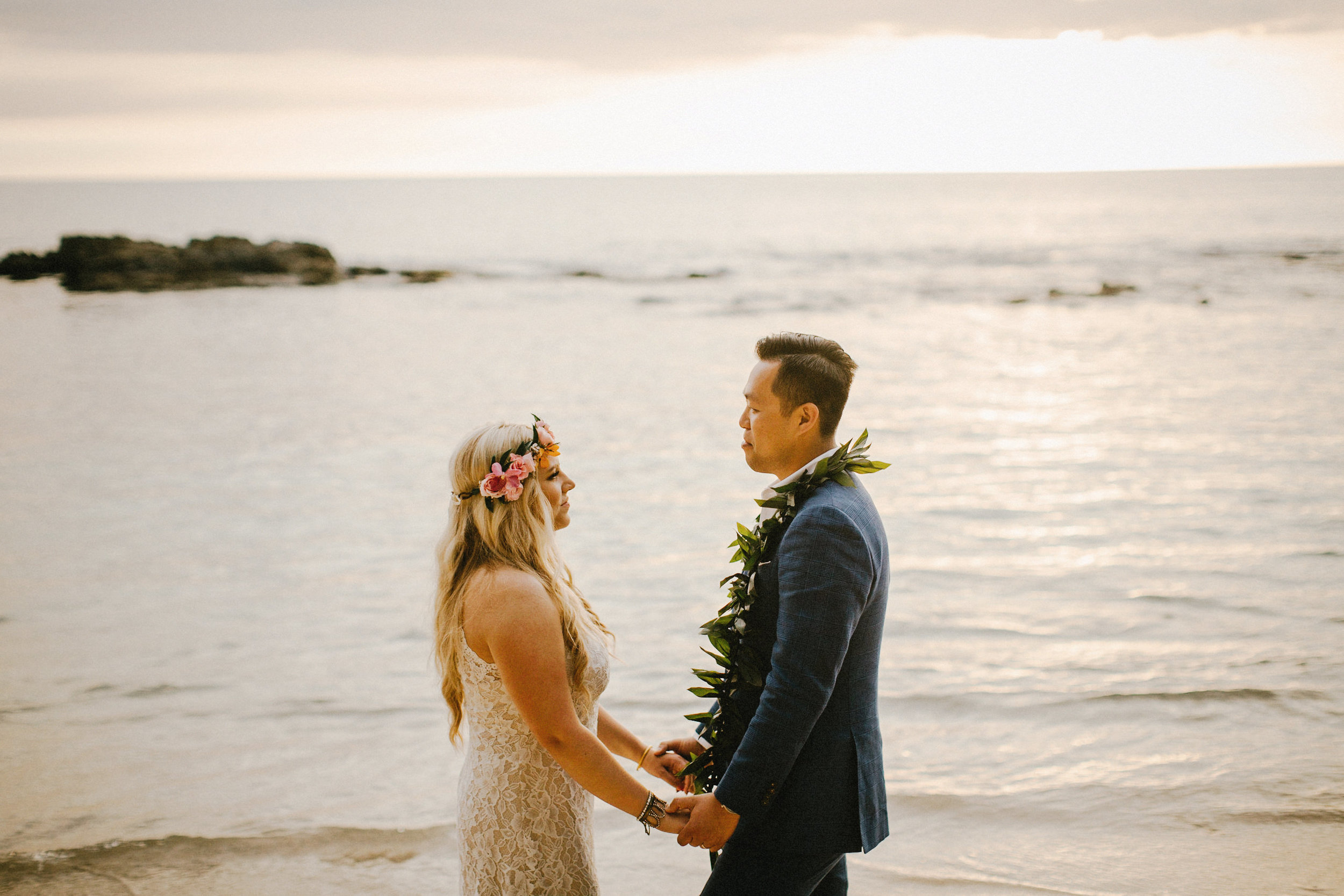 Hawaii Destination Wedding -057.JPG