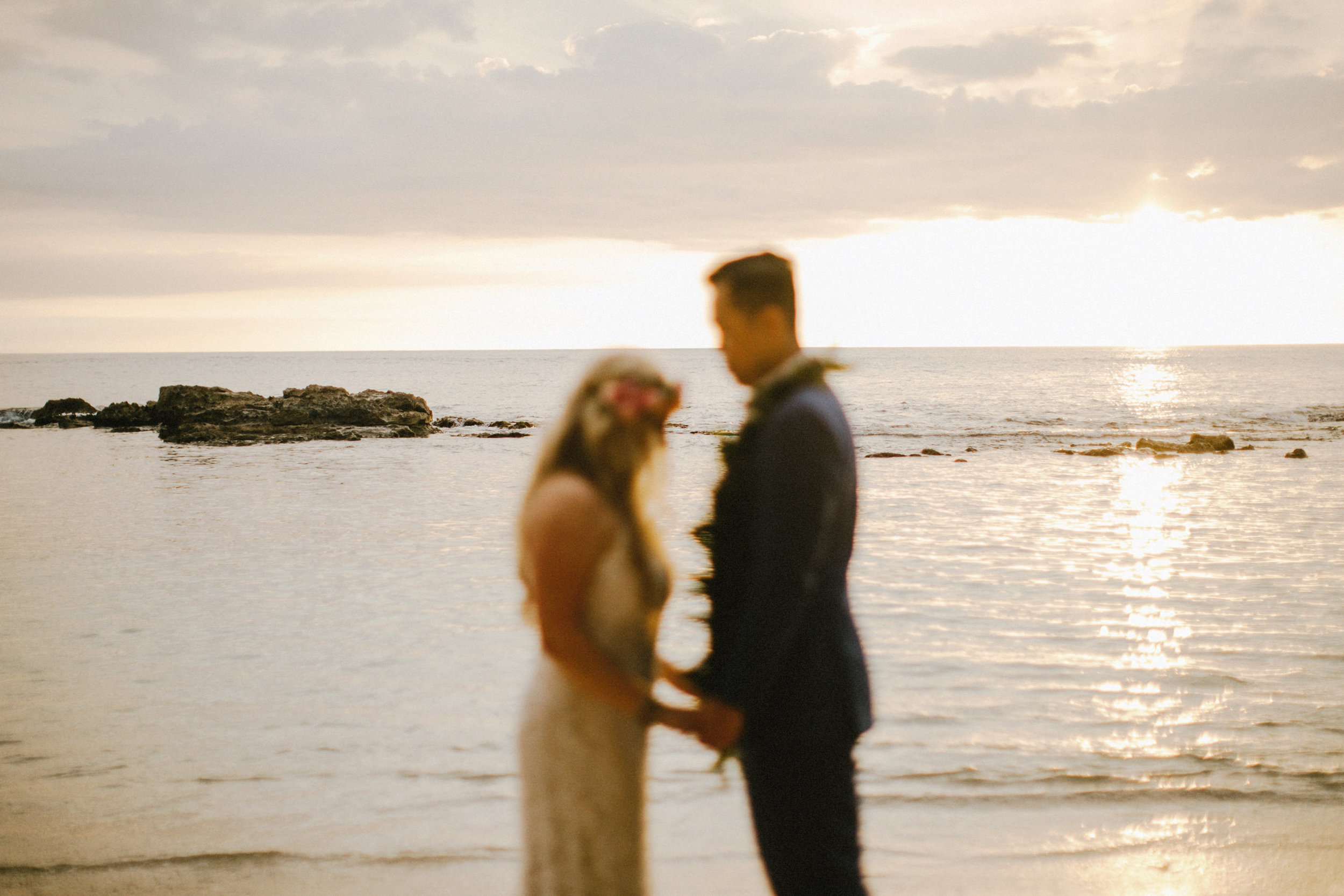 Hawaii Destination Wedding -058.JPG