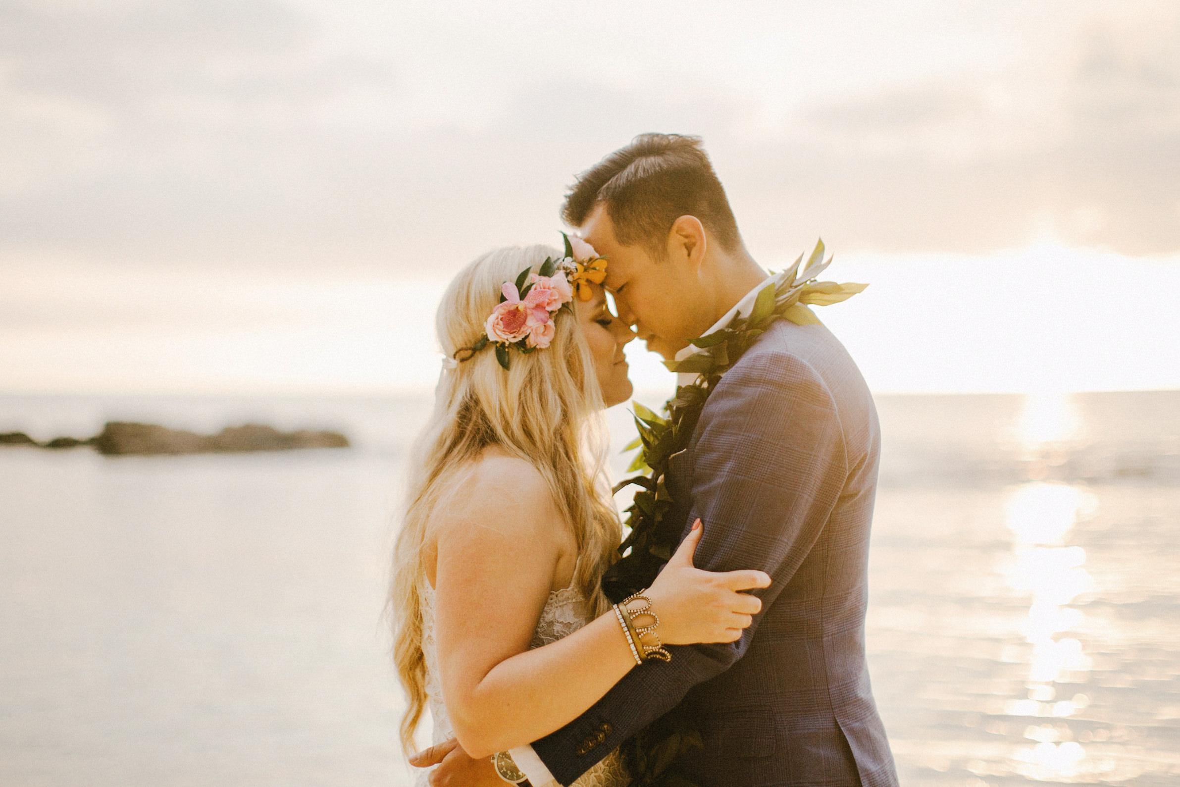 Hawaii Destination Wedding -059.JPG