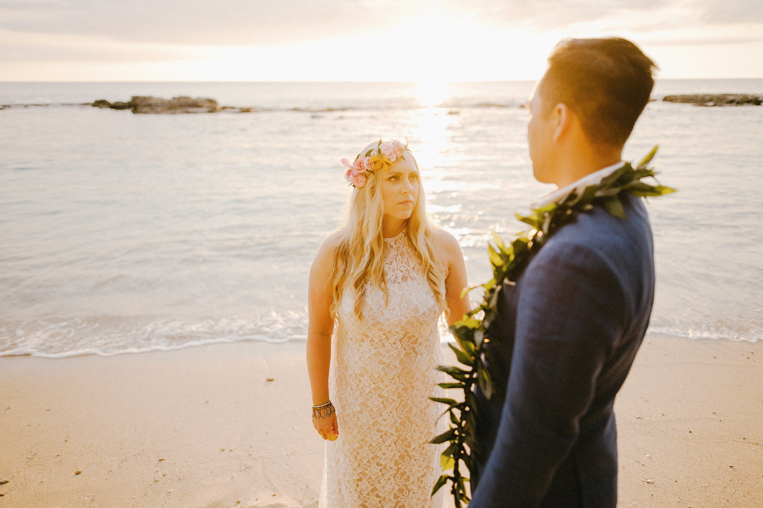 Hawaii Destination Wedding -065.JPG