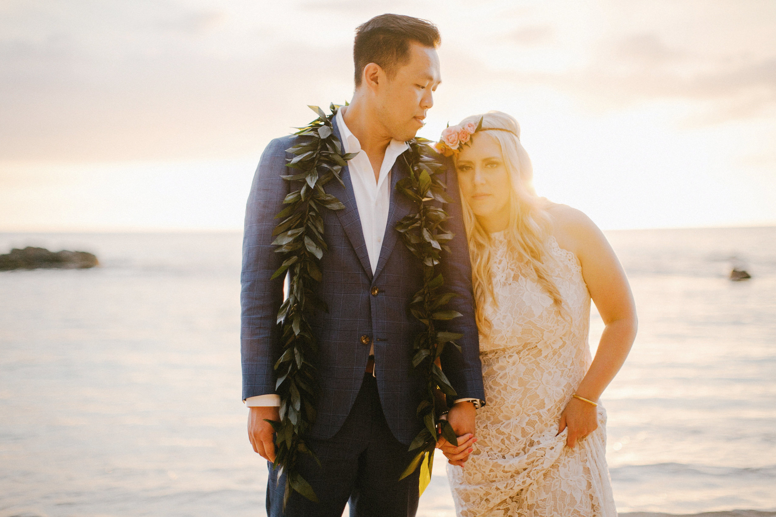 Hawaii Destination Wedding -068.JPG