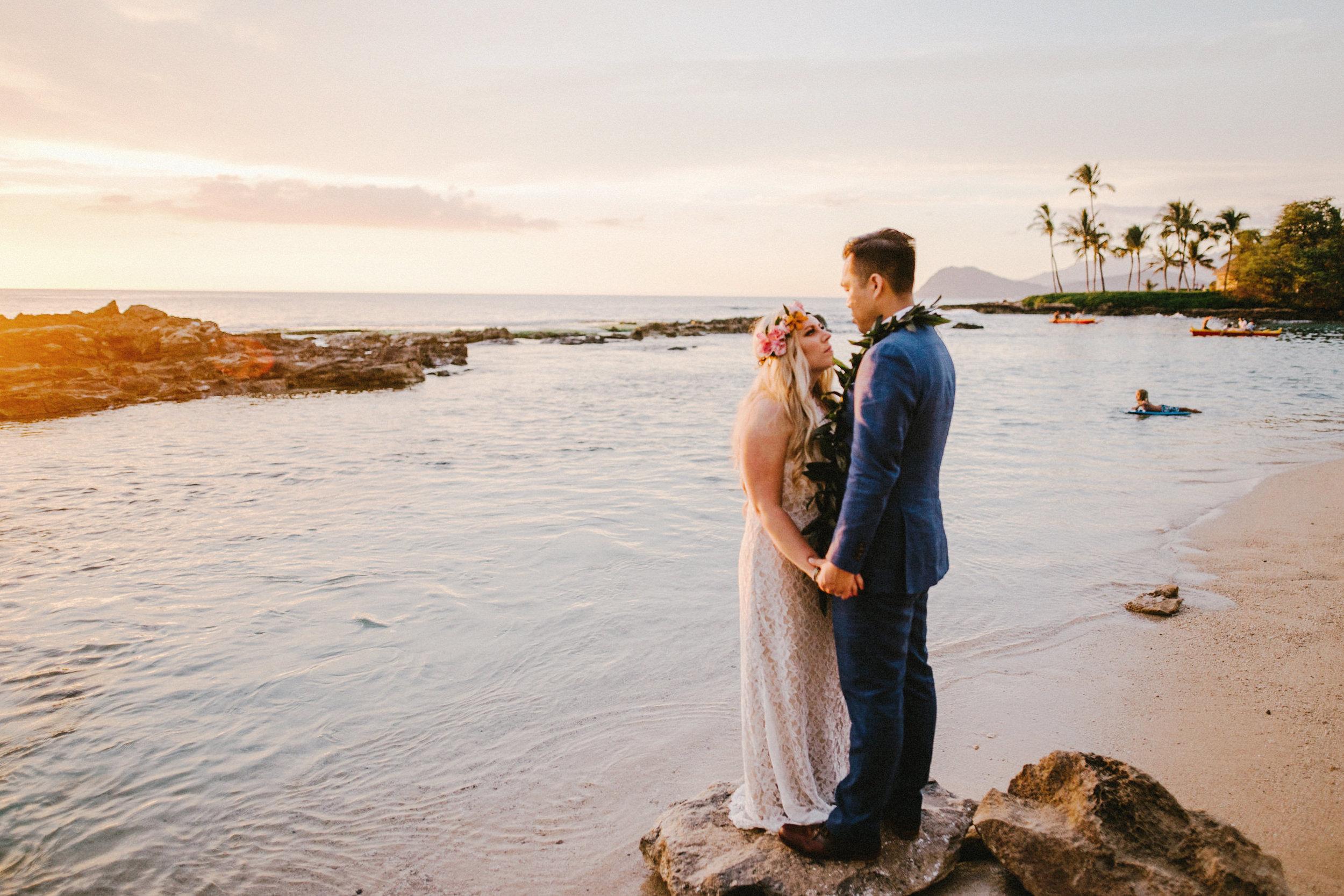 Hawaii Destination Wedding -069.JPG